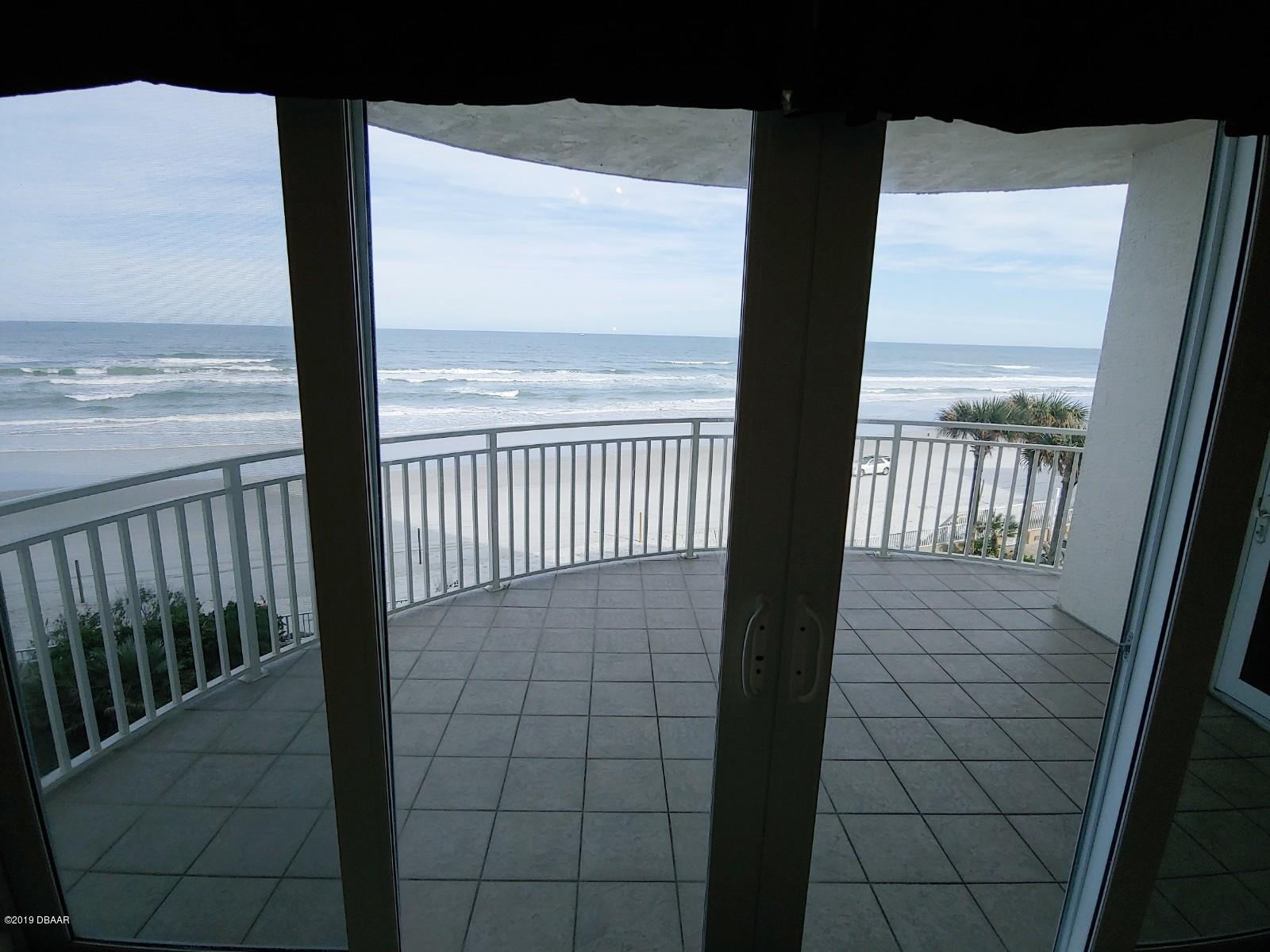 2403 Atlantic Daytona Beach - 25