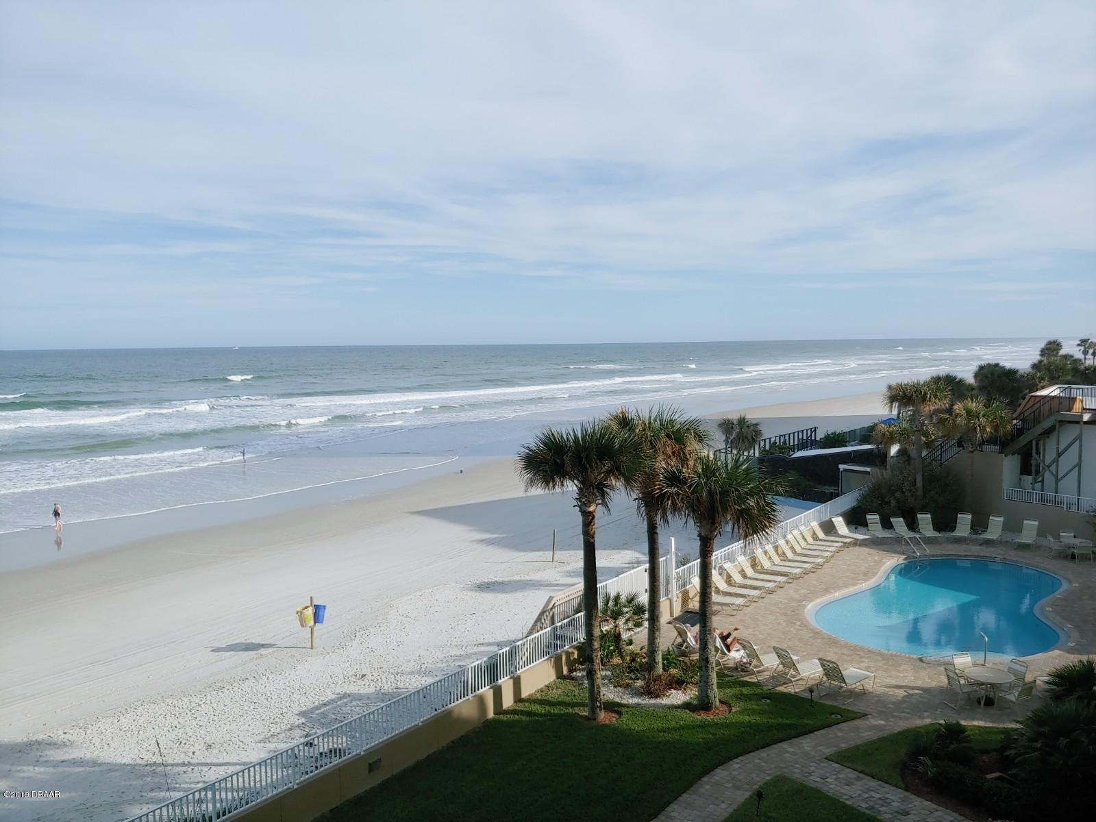 2403 Atlantic Daytona Beach - 30
