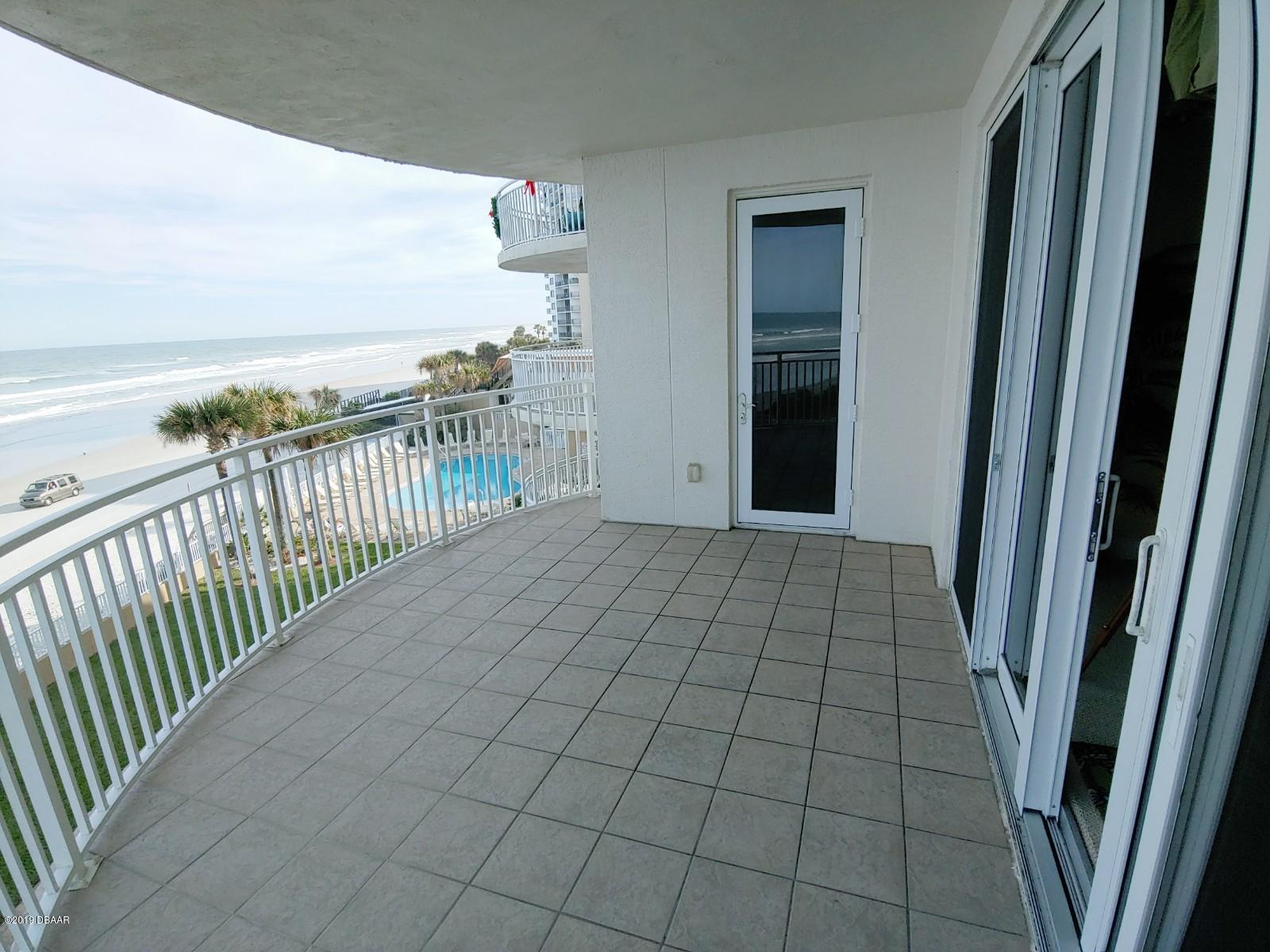 2403 Atlantic Daytona Beach - 28