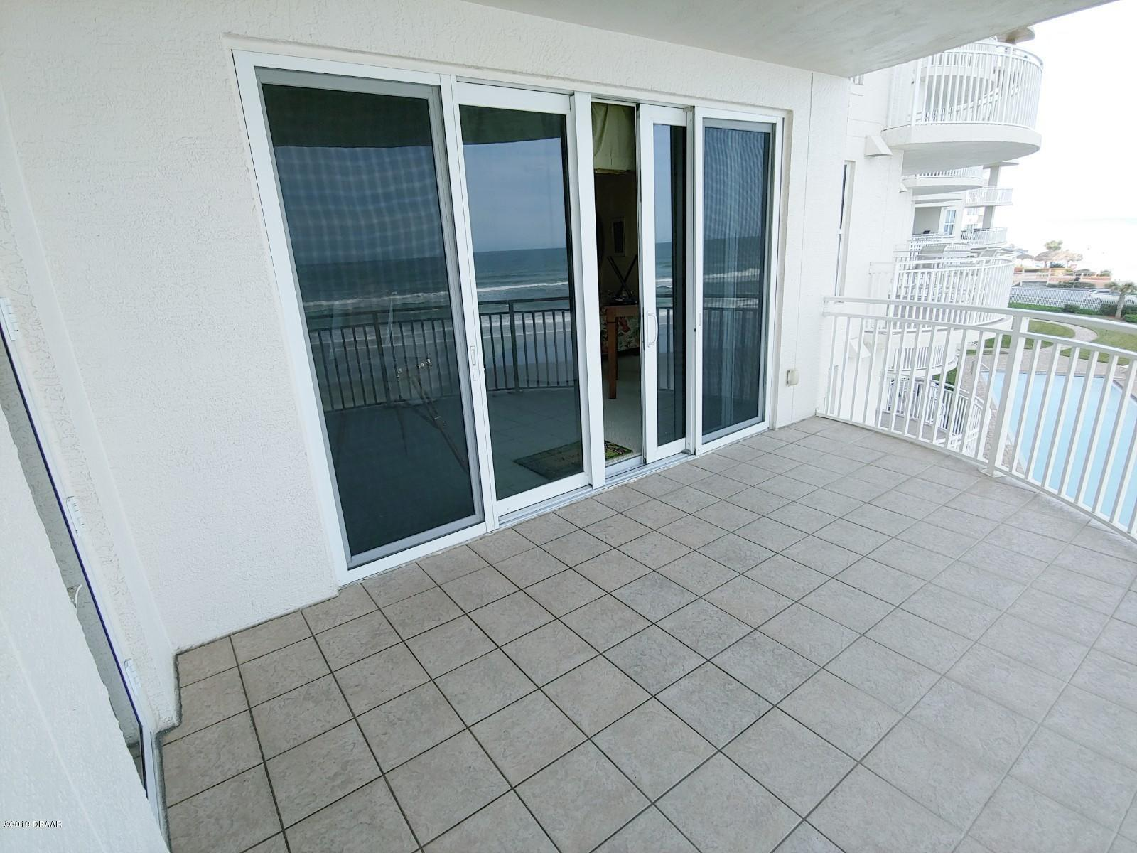 2403 Atlantic Daytona Beach - 29