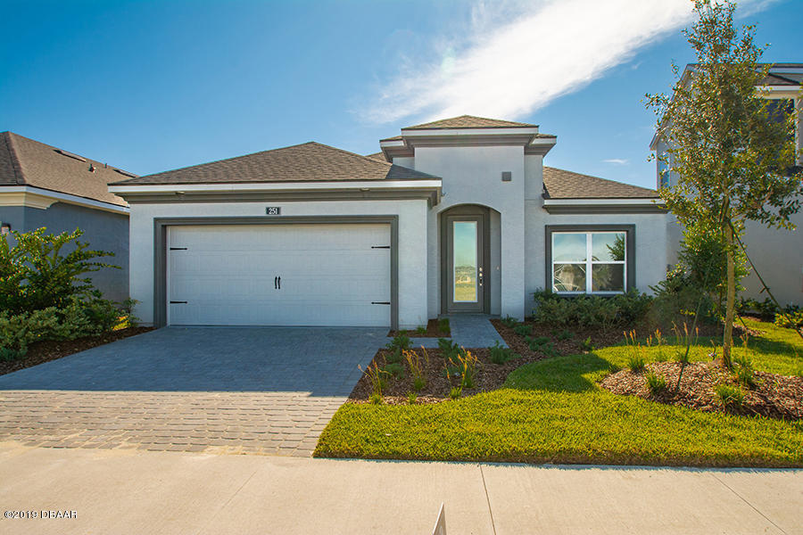 Photo of 251 Magenta Road, Daytona Beach, FL 32124