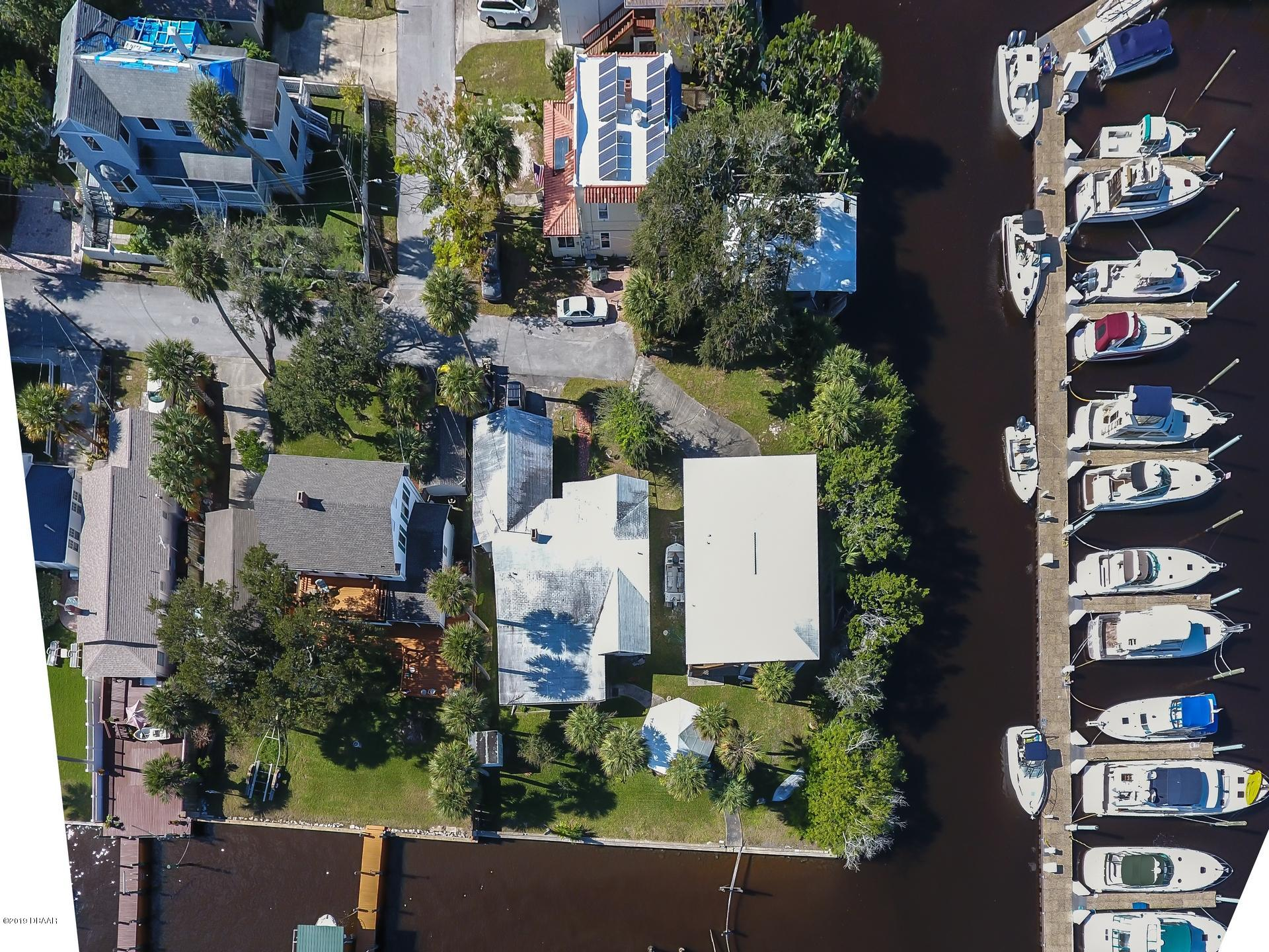 Photo of 255 Lexington Drive, Daytona Beach, FL 32114