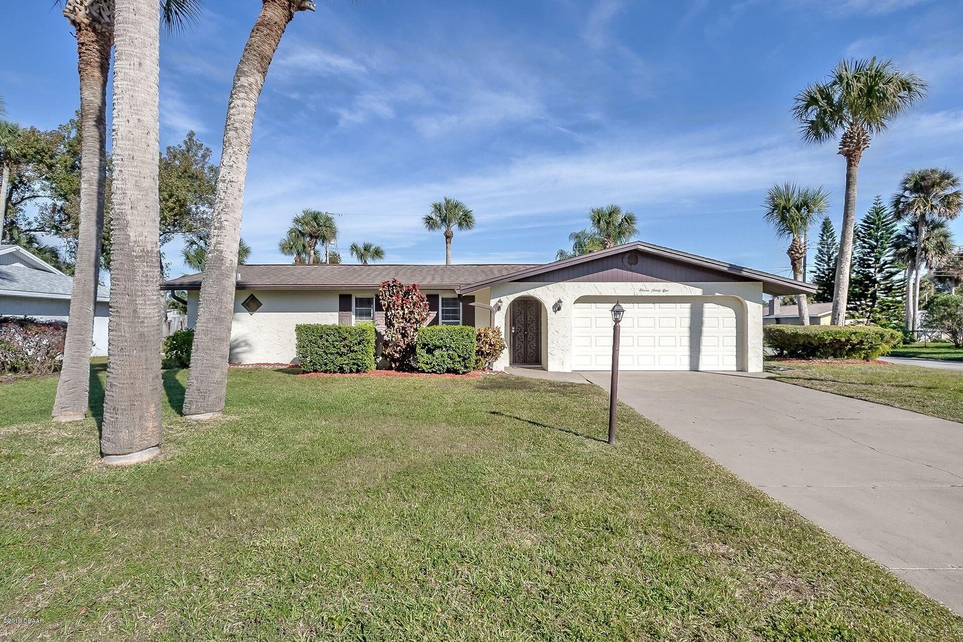 Photo of 1191 Margina Avenue, Daytona Beach, FL 32114