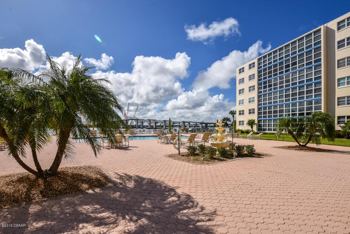 1224 Peninsula Daytona Beach - 25