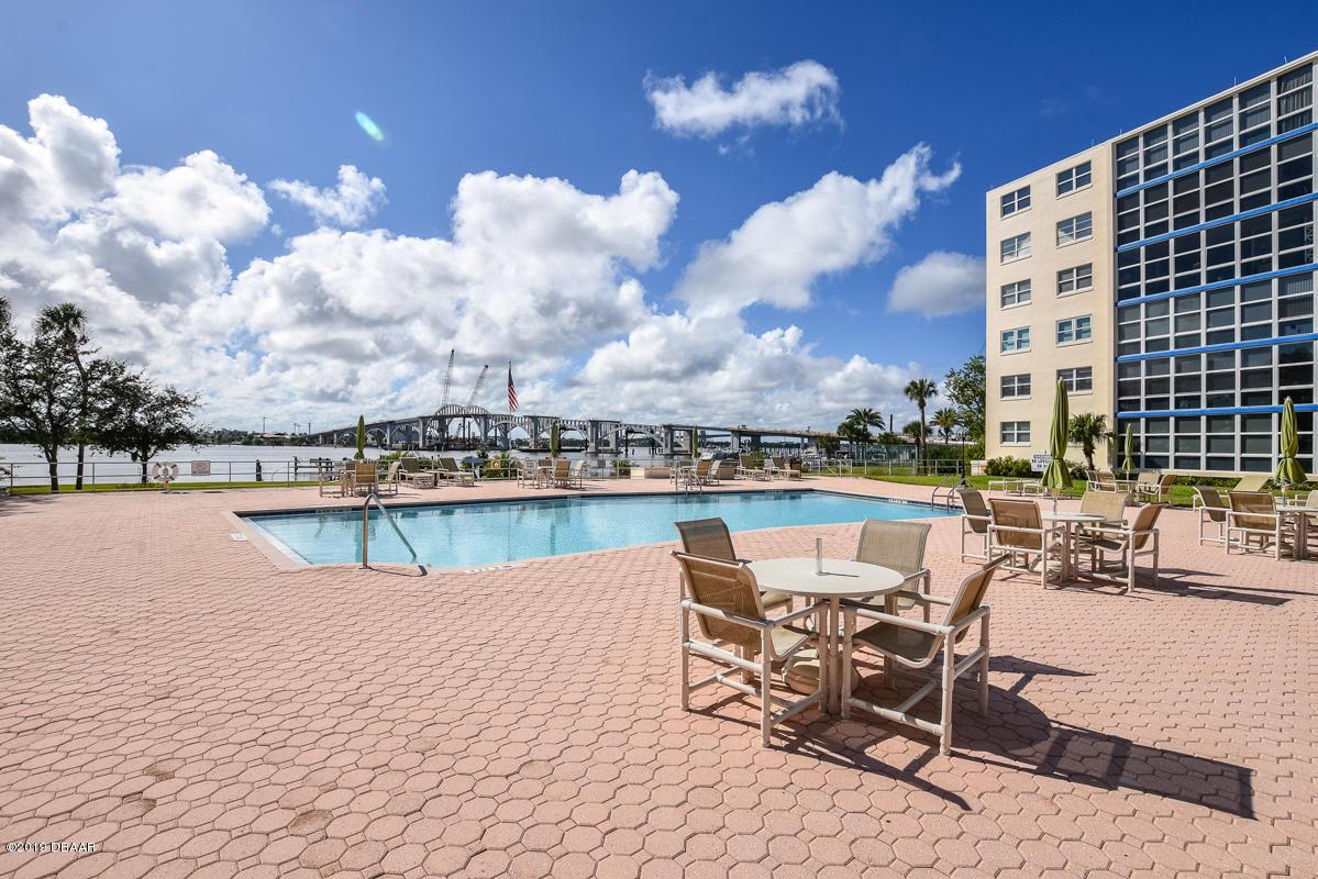 1224 Peninsula Daytona Beach - 26