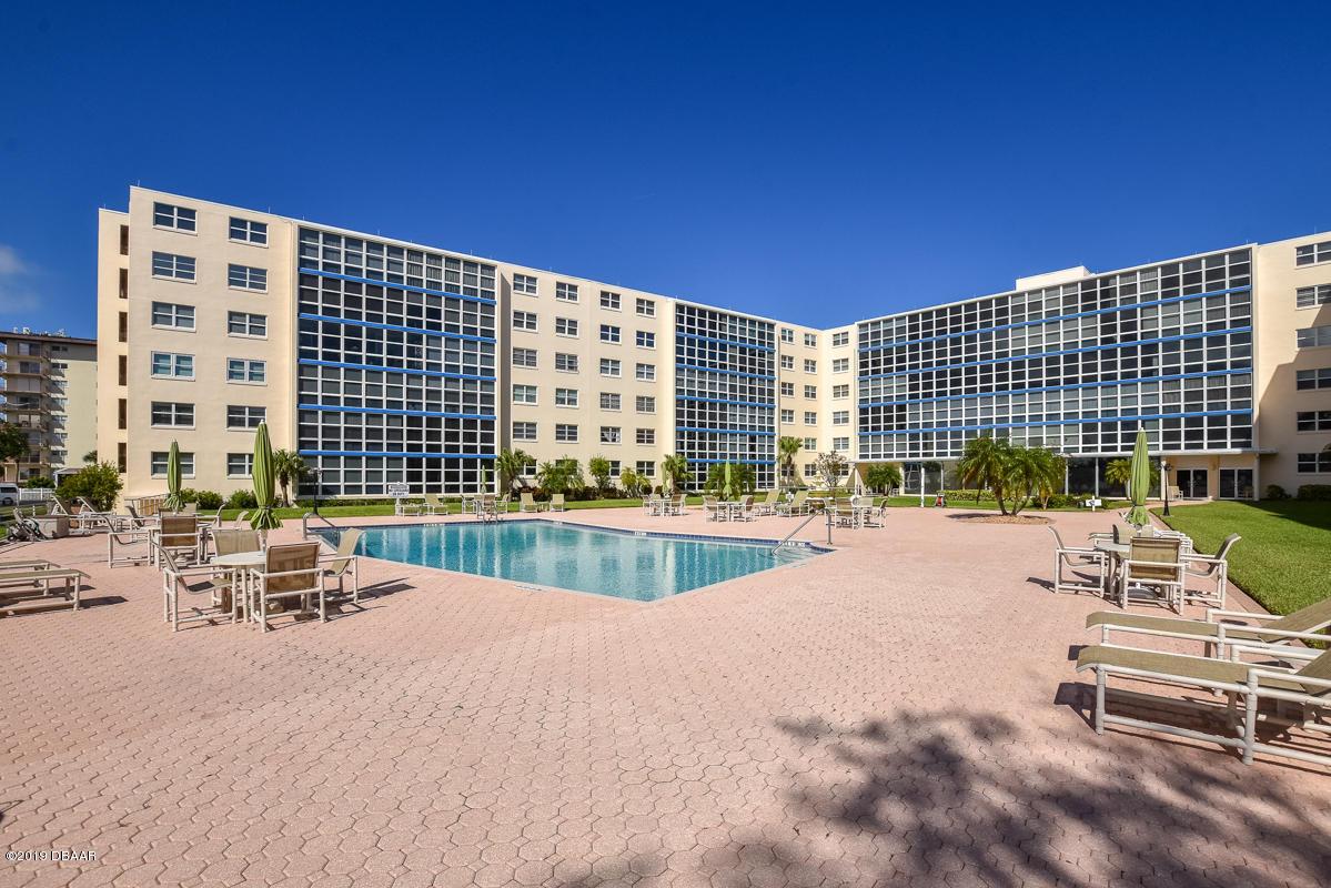 1224 Peninsula Daytona Beach - 29