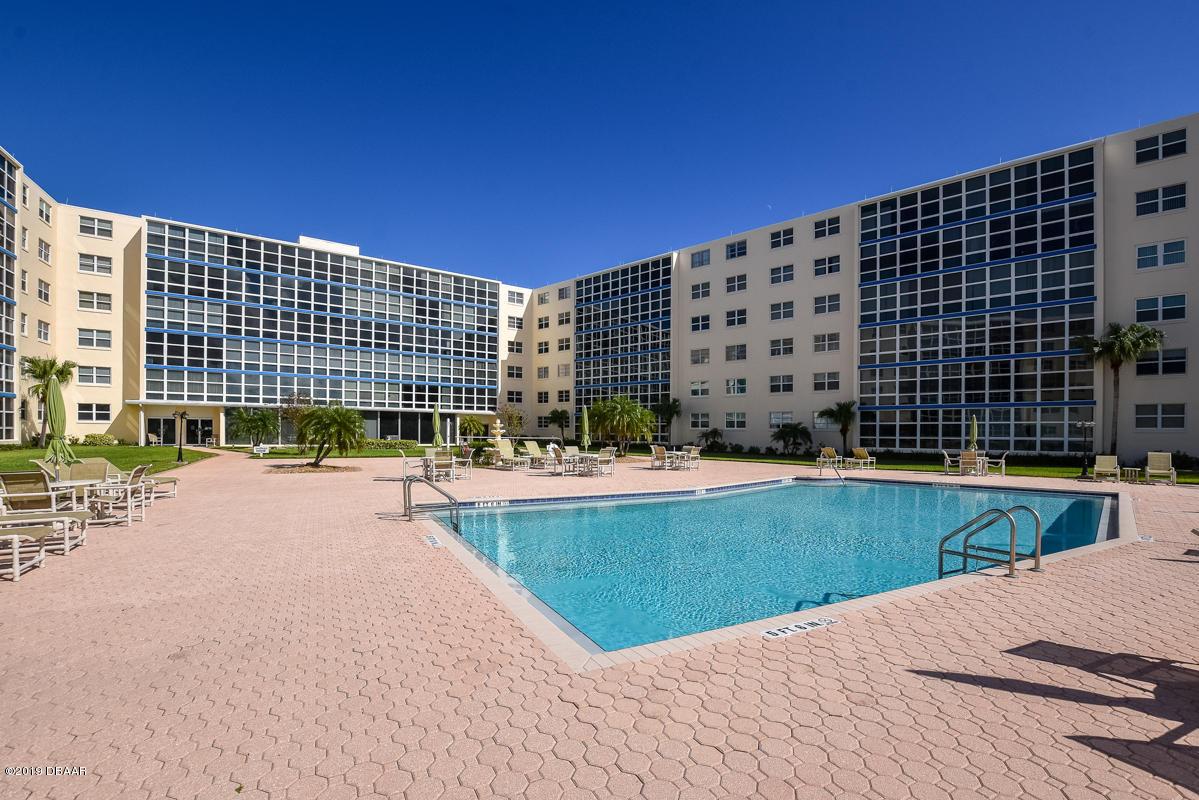 1224 Peninsula Daytona Beach - 30