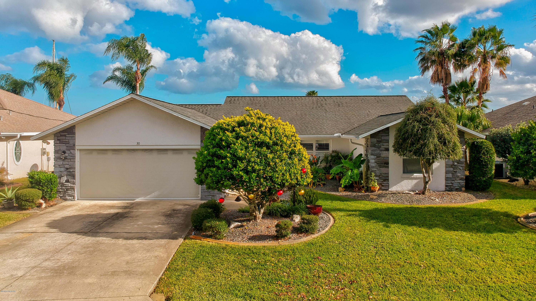 Photo of 30 Cochise Court, Palm Coast, FL 32137