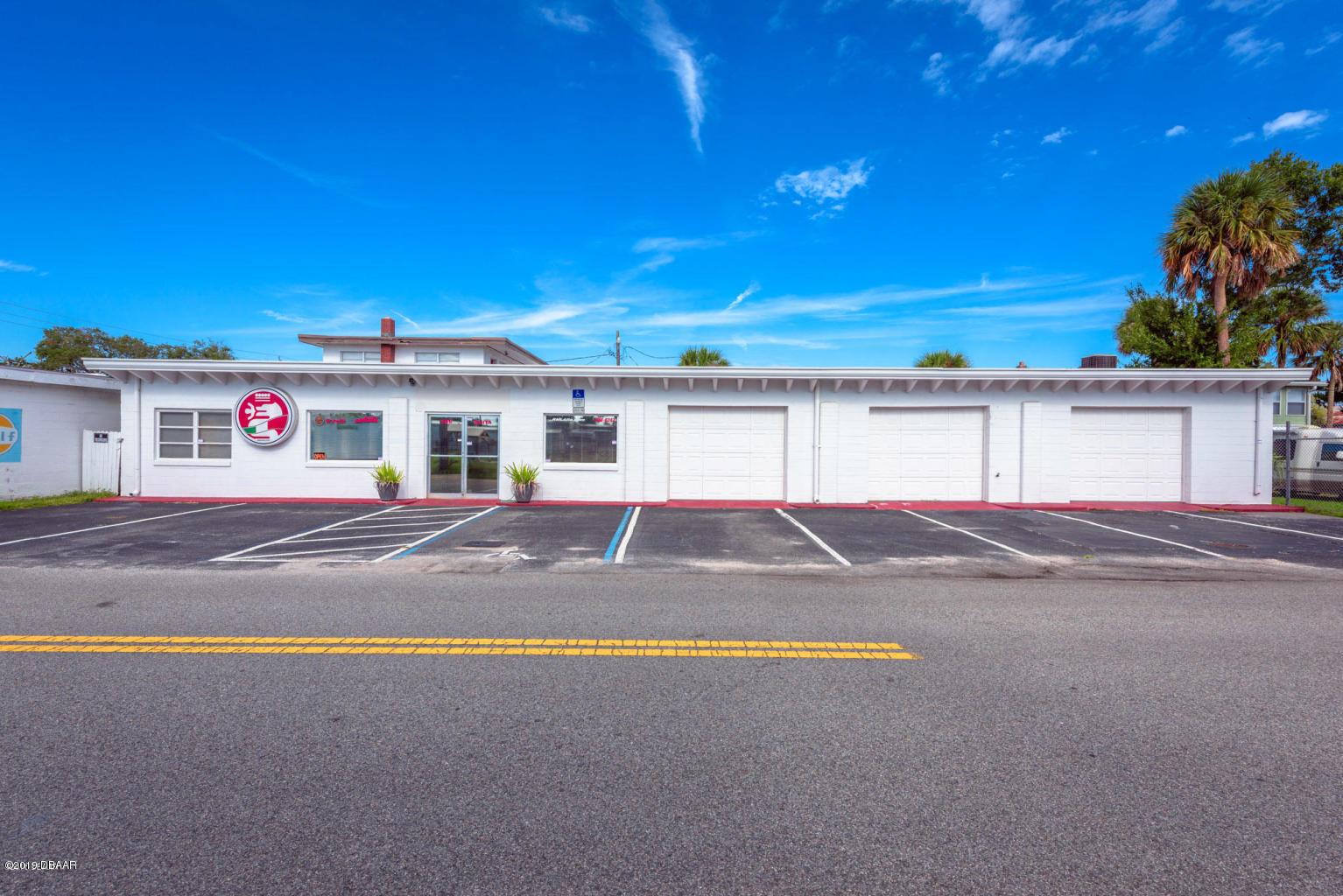Photo of 106 Anita Avenue, Daytona Beach, FL 32114