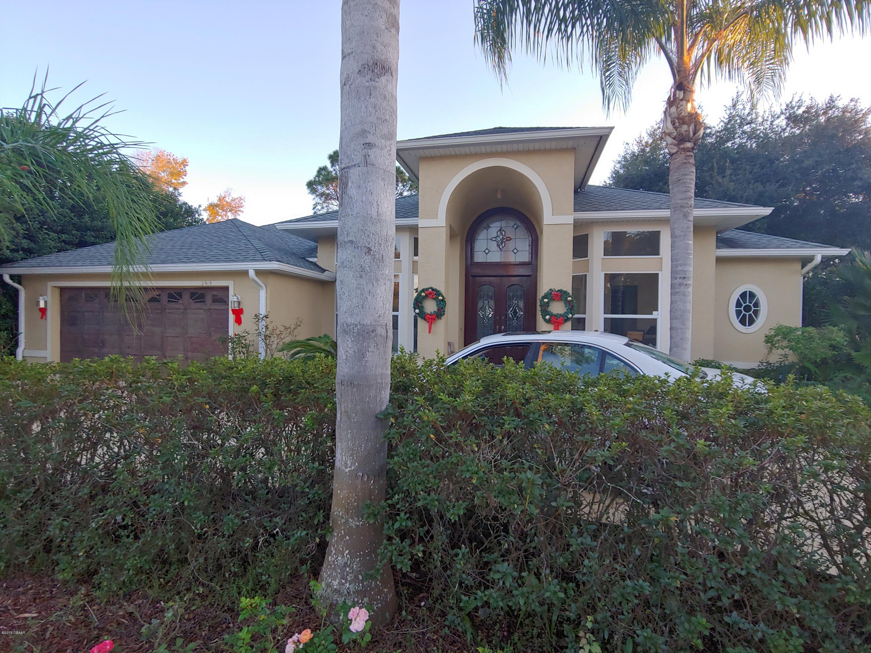 Photo of 2914 Cypress Ridge Trail, Port Orange, FL 32128