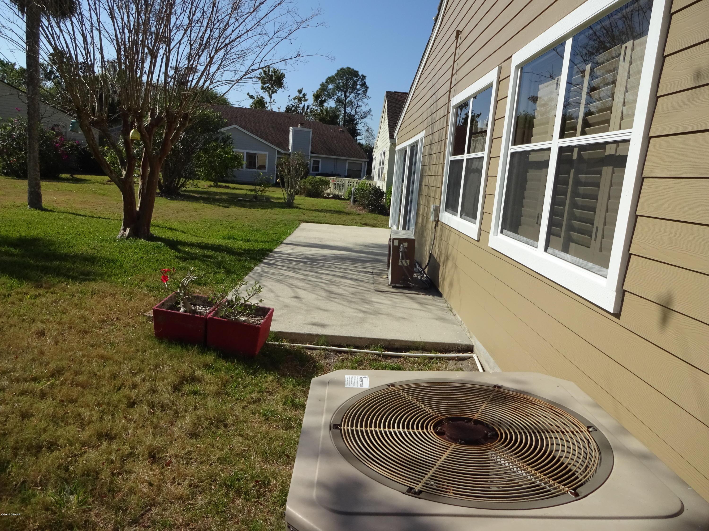 180 Gull Daytona Beach - 13