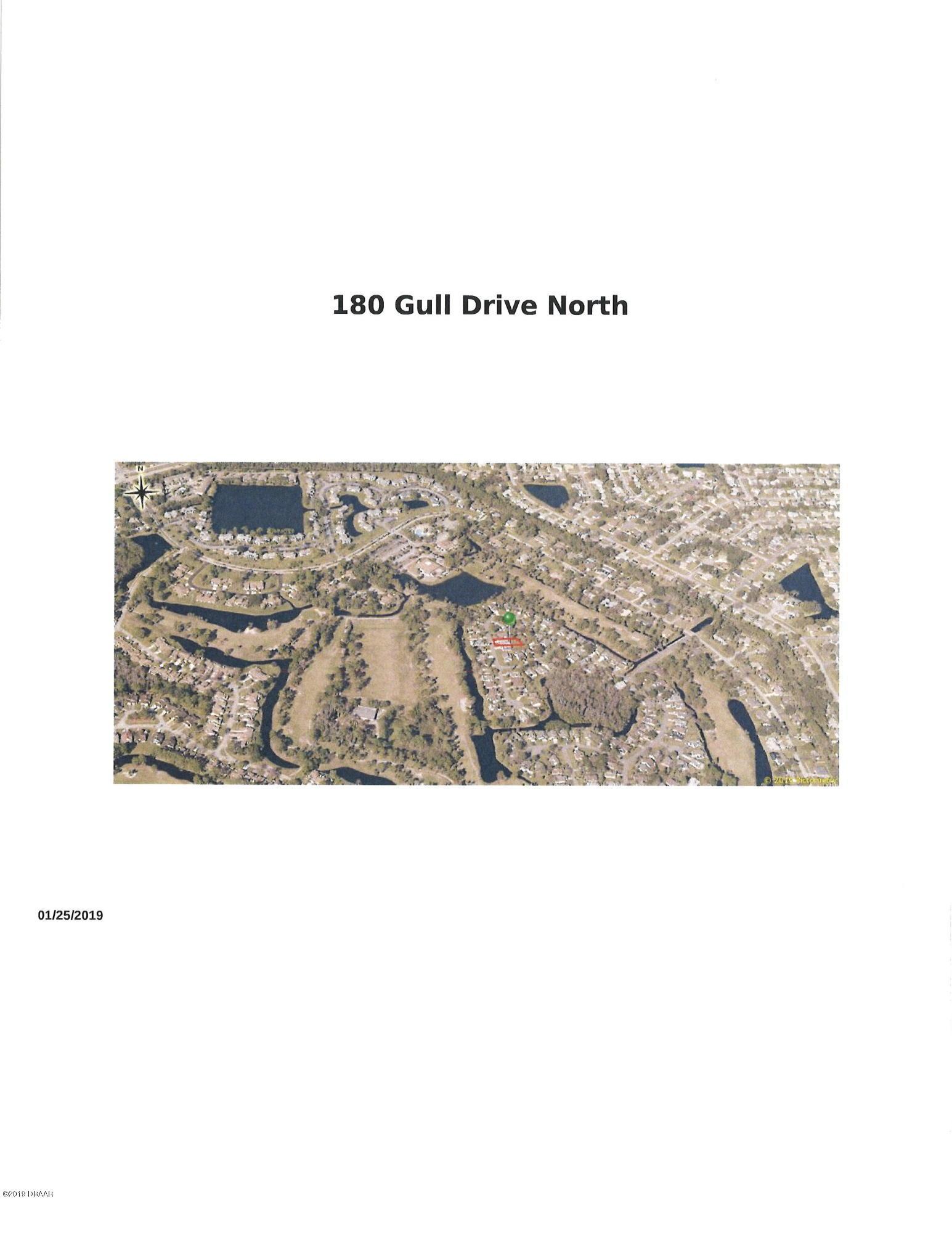 180 Gull Daytona Beach - 16