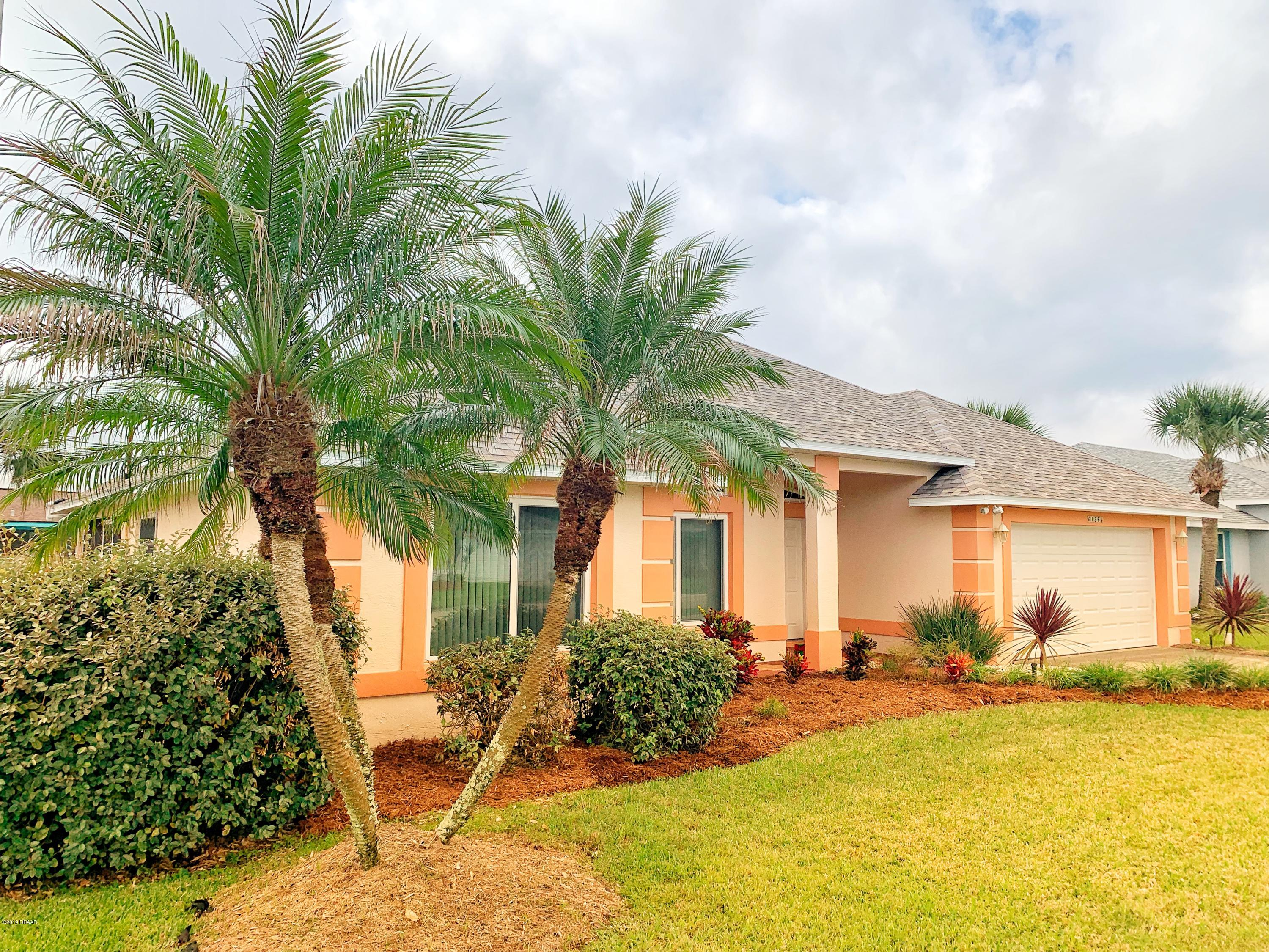 Photo of 136 Sandpiper Ridge Drive, Ormond Beach, FL 32176