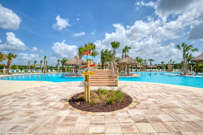 322 Cool Breeze Daytona Beach - 67