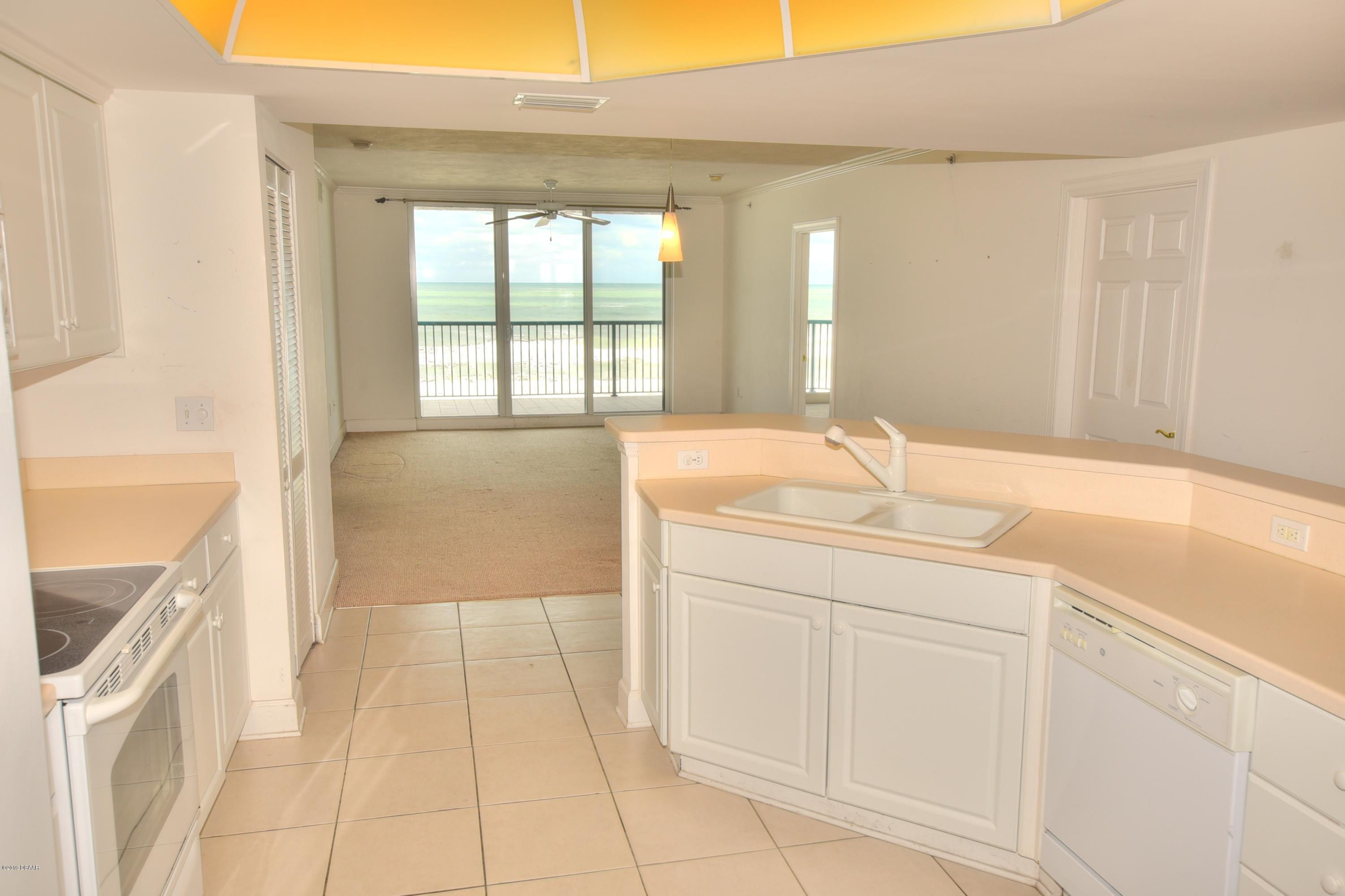 3311 Atlantic Daytona Beach - 7