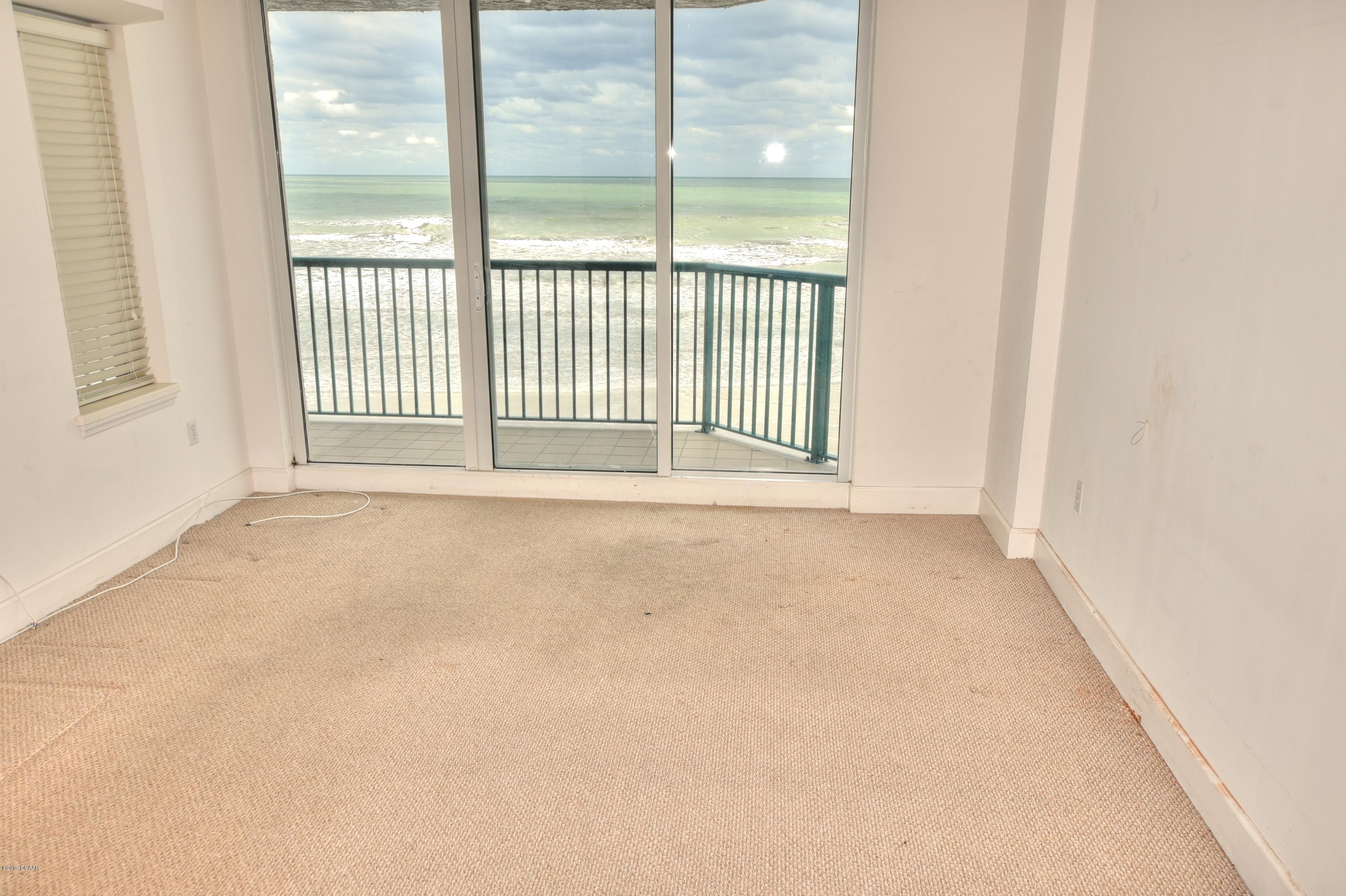 3311 Atlantic Daytona Beach - 9
