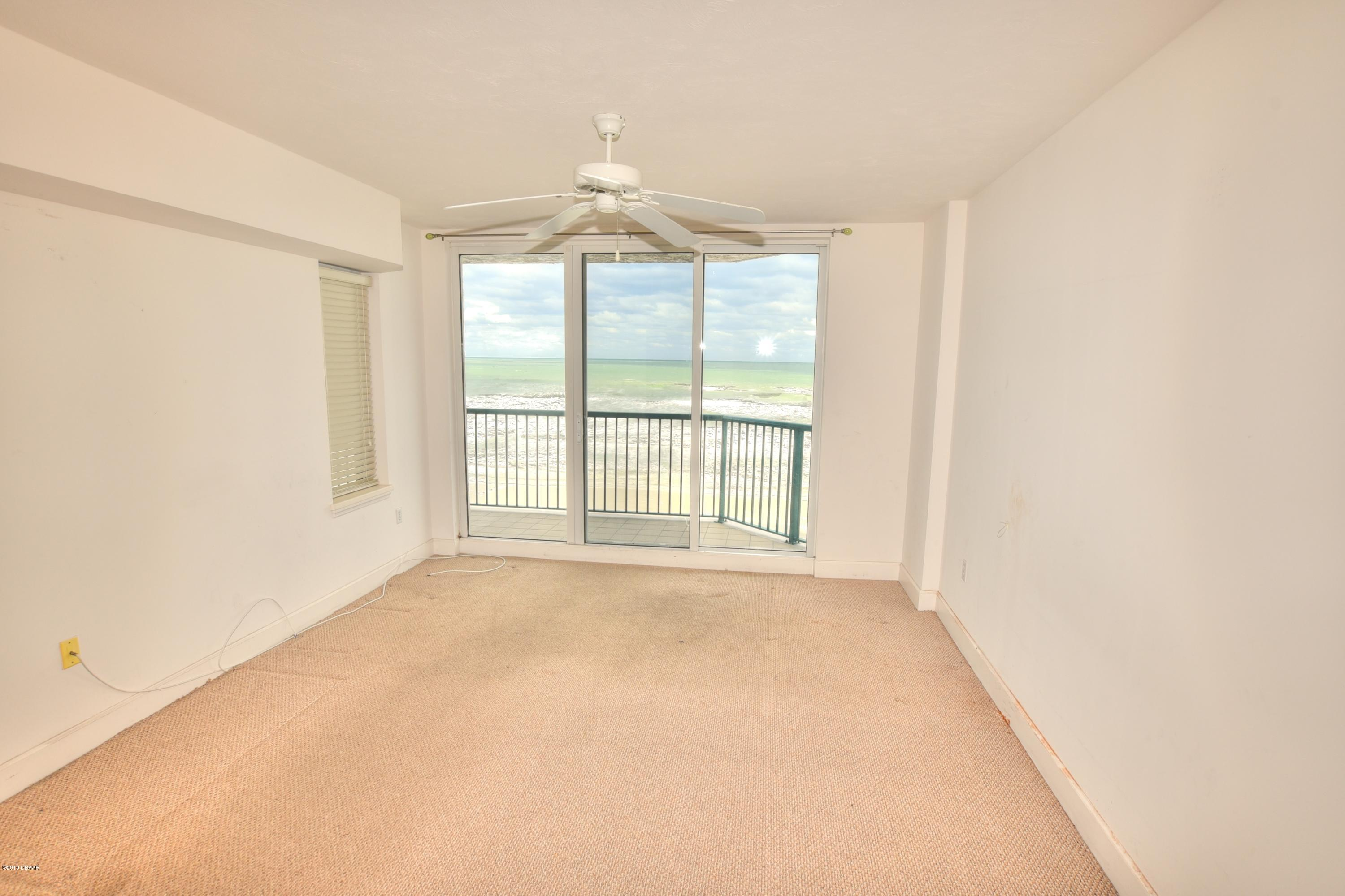 3311 Atlantic Daytona Beach - 10