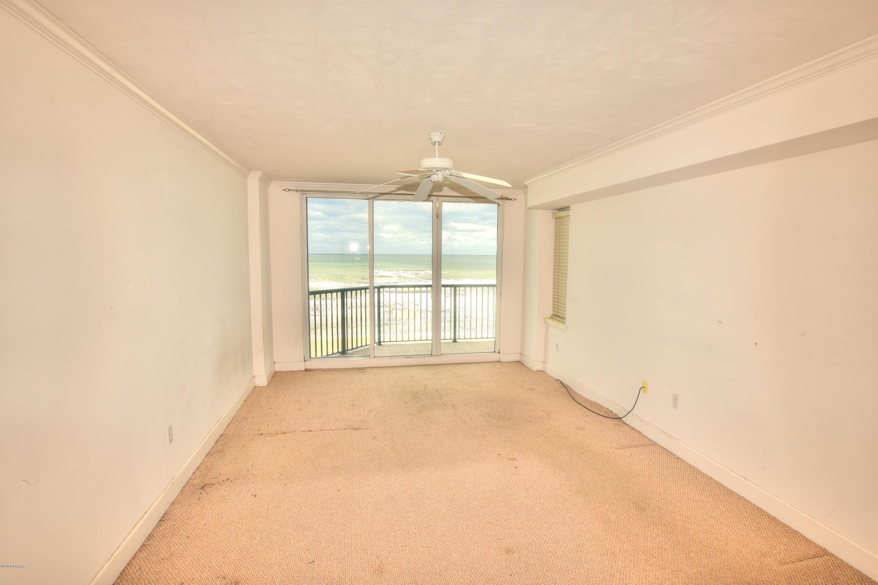 3311 Atlantic Daytona Beach - 12