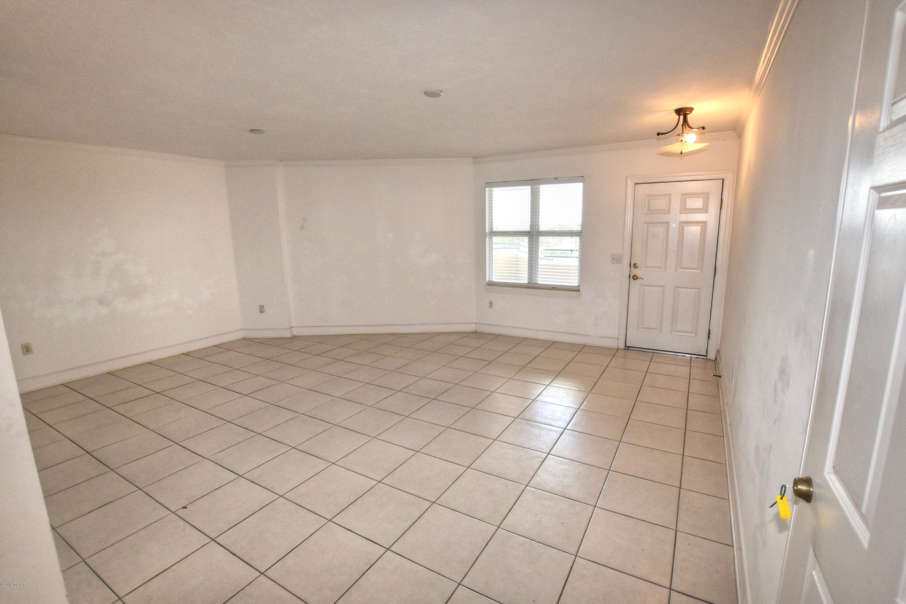 3311 Atlantic Daytona Beach - 21