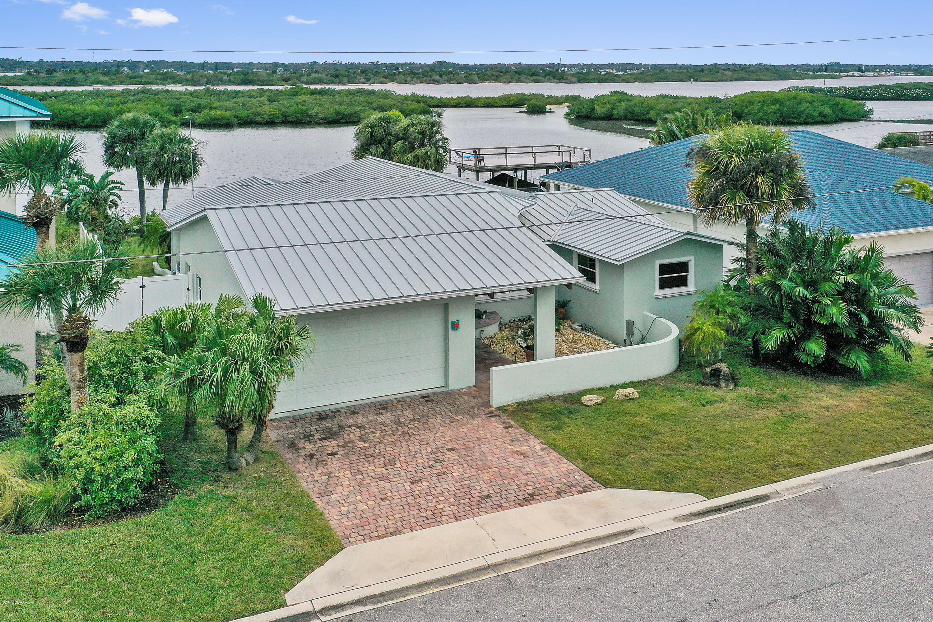 Photo of 3812 Emilia Drive, Port Orange, FL 32127