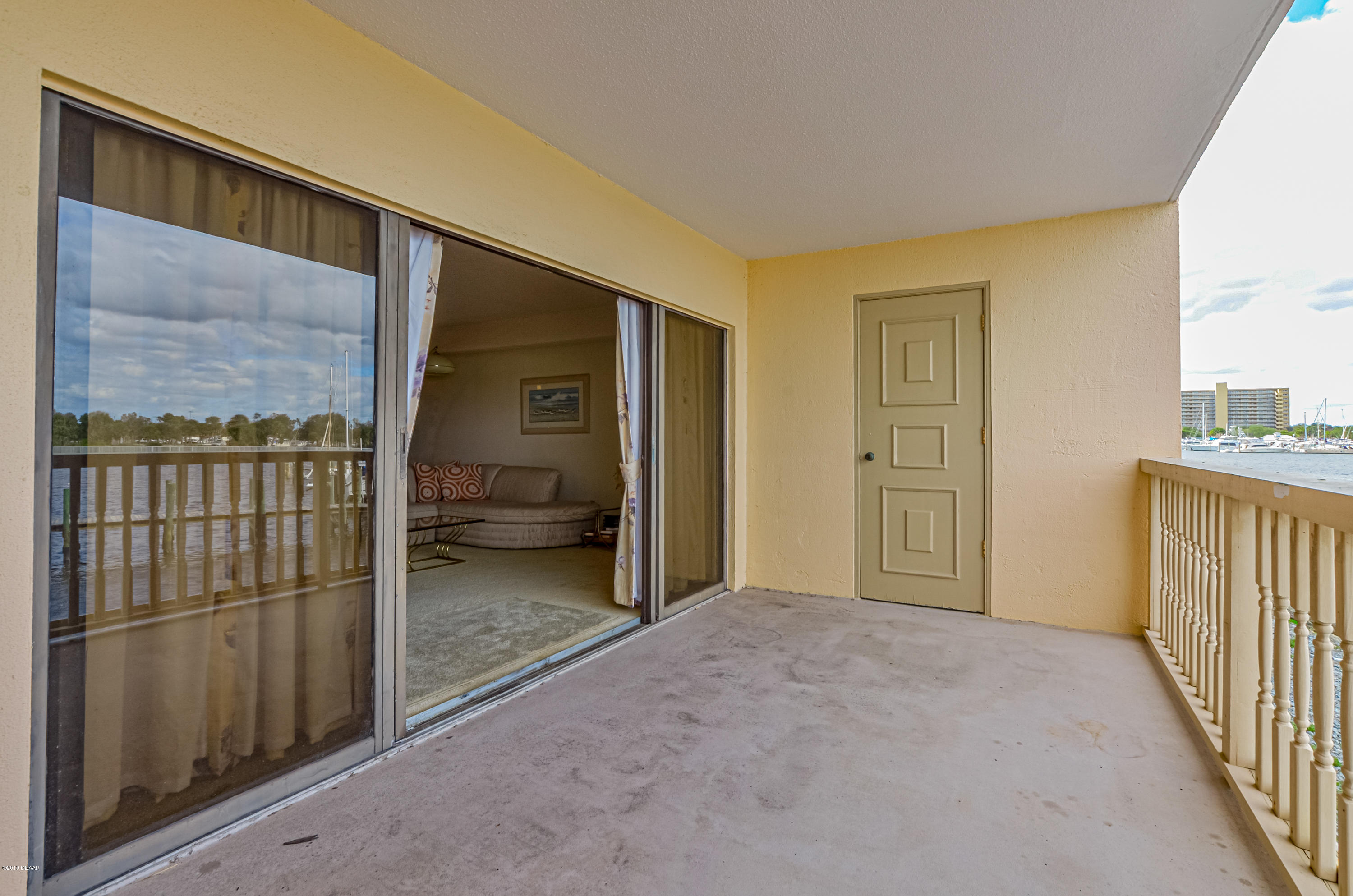 612 Marina Point Daytona Beach - 16