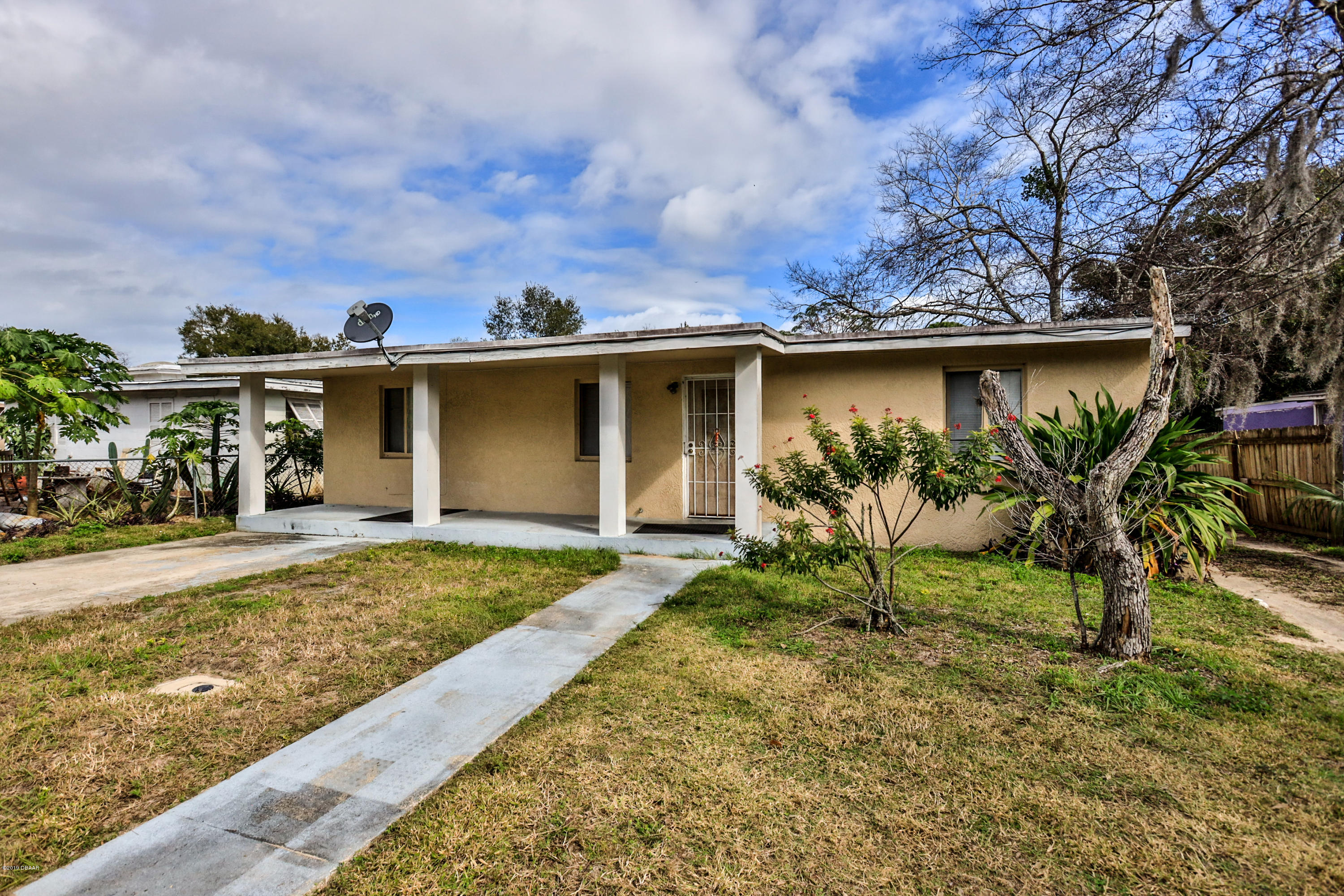 559 Fairmount Daytona Beach - 1