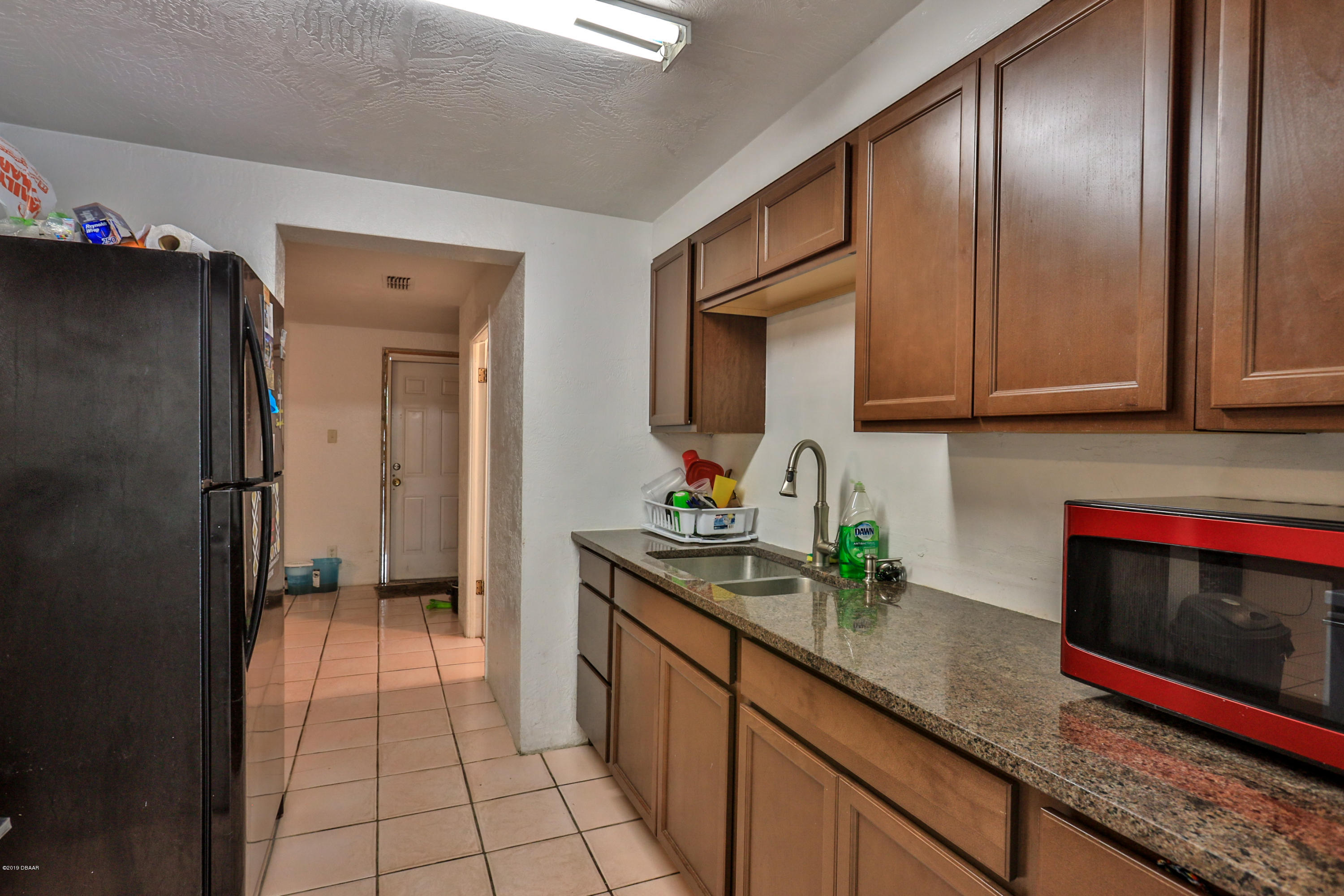 559 Fairmount Daytona Beach - 3
