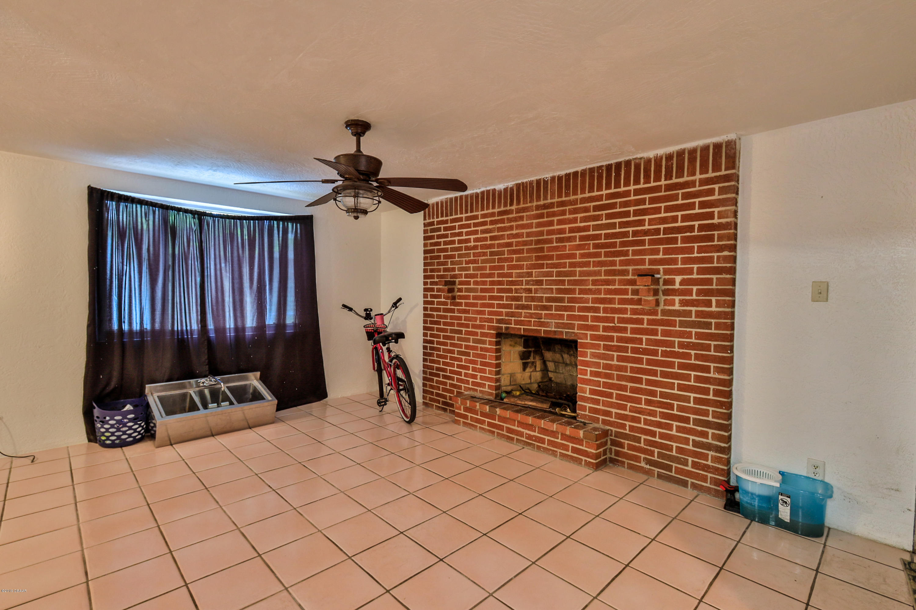 559 Fairmount Daytona Beach - 7