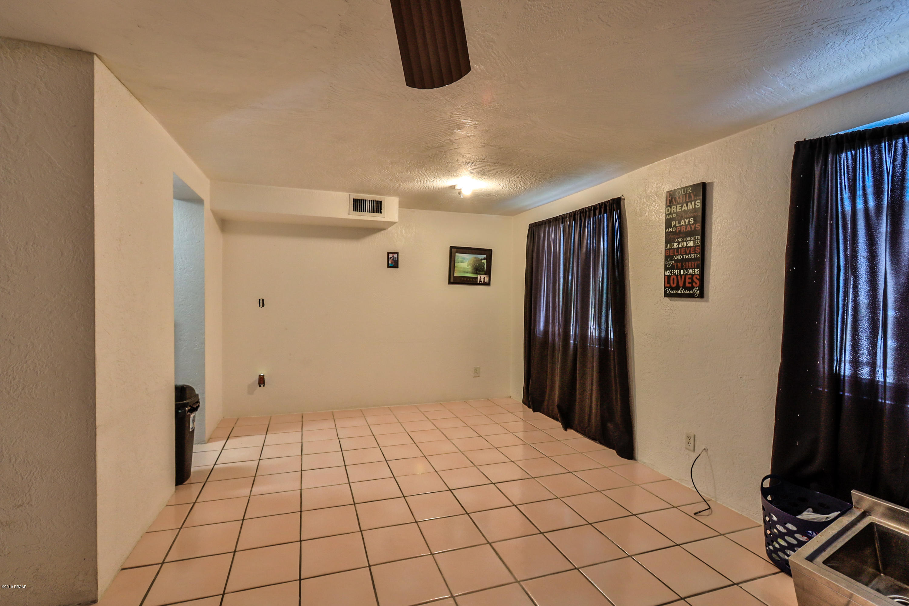 559 Fairmount Daytona Beach - 8