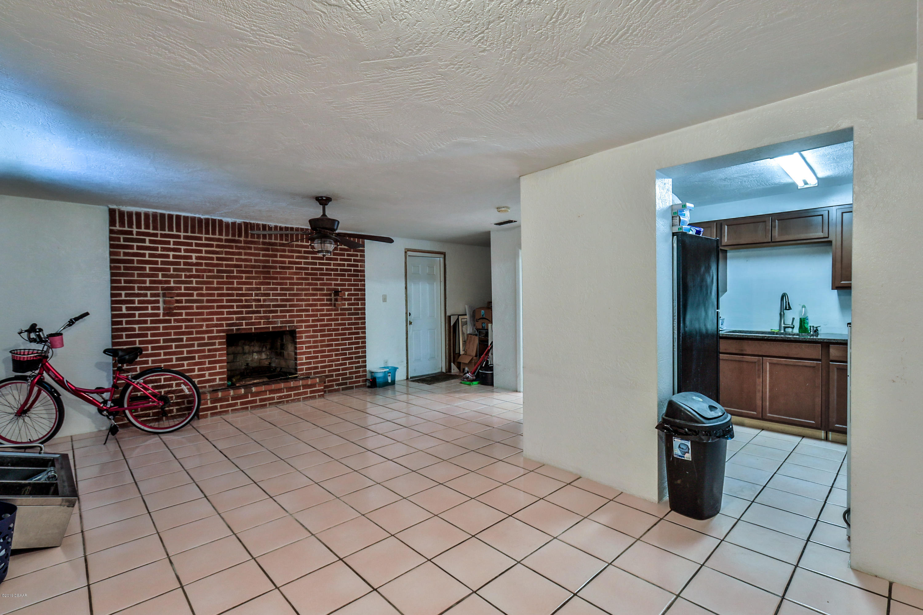 559 Fairmount Daytona Beach - 6