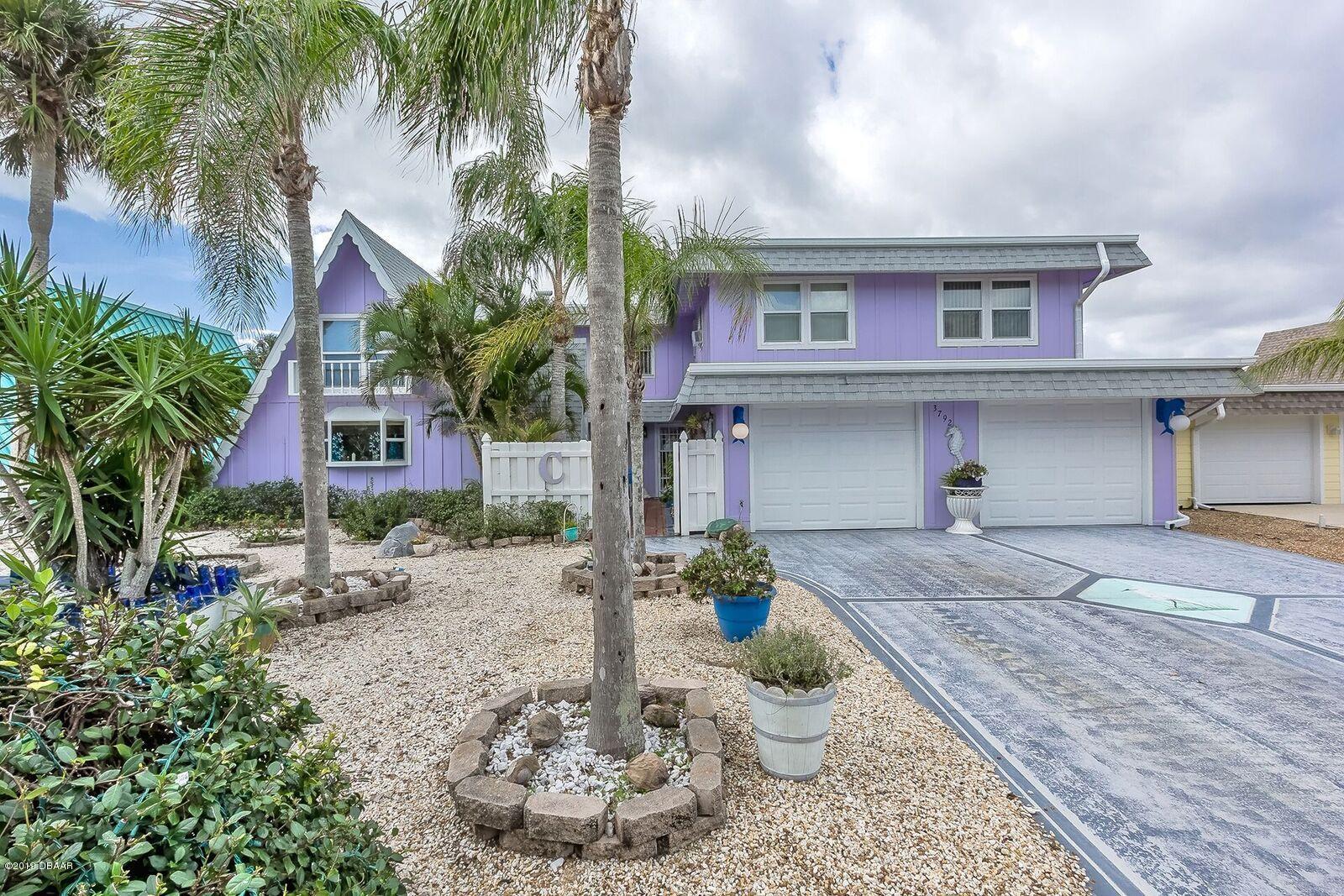 Photo of 3792 Emilia Drive, Port Orange, FL 32127