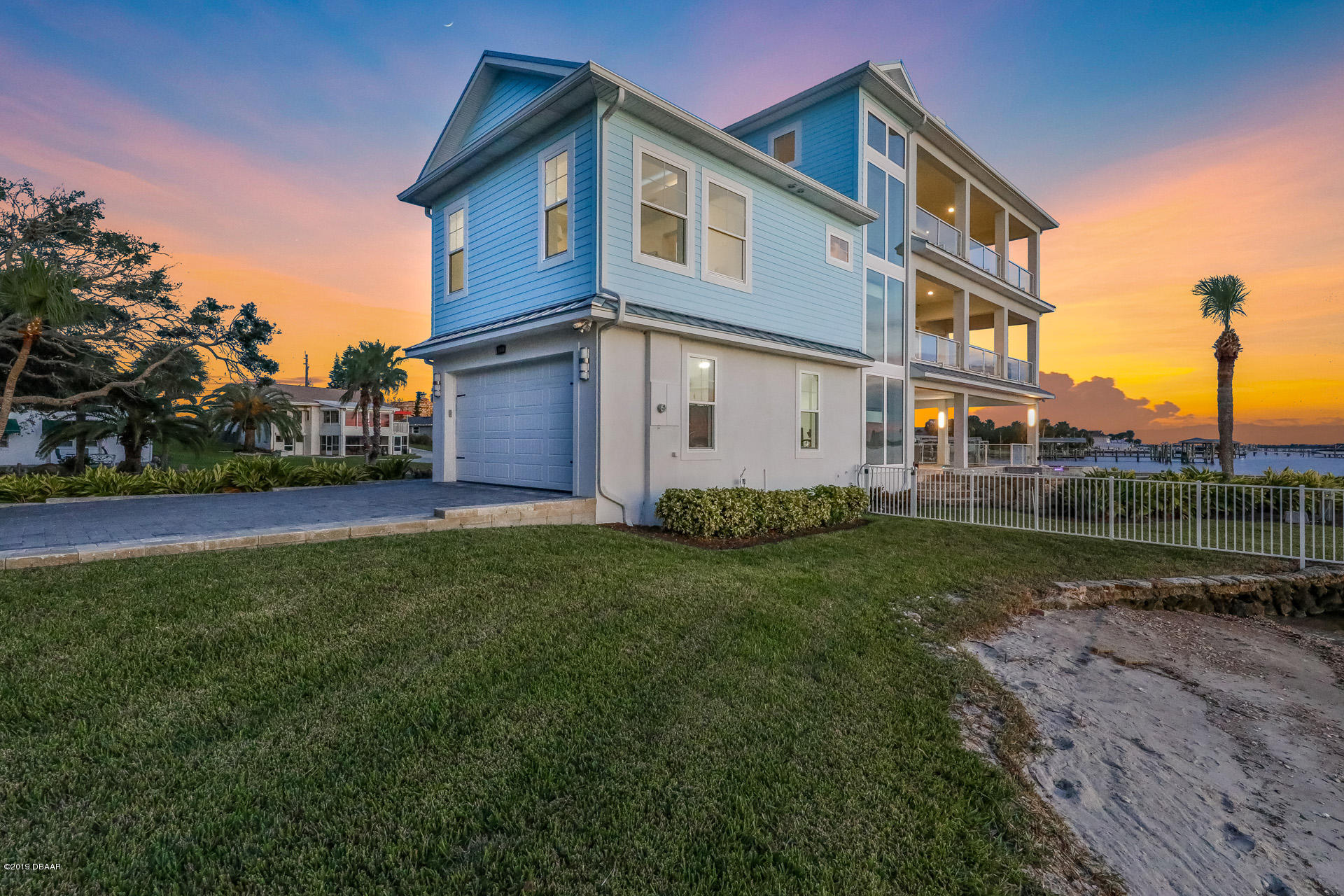 2810 Peninsula Daytona Beach - 87
