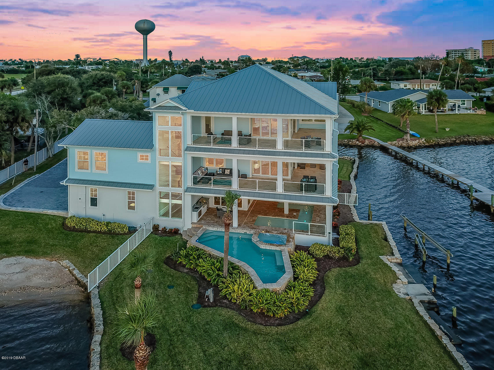 2810 Peninsula Daytona Beach - 95
