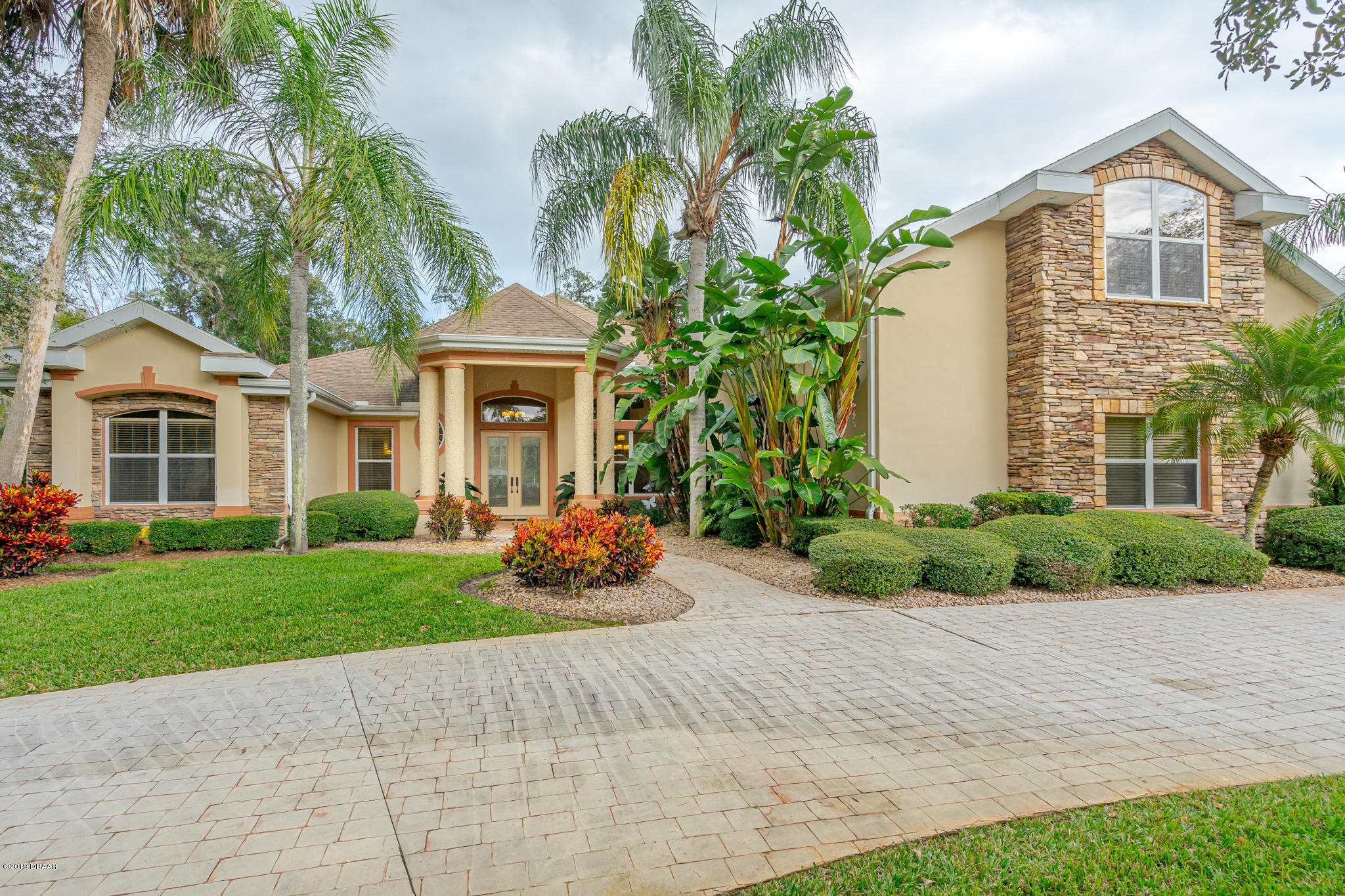 Photo of 82 Emerald Oaks Lane, Ormond Beach, FL 32174