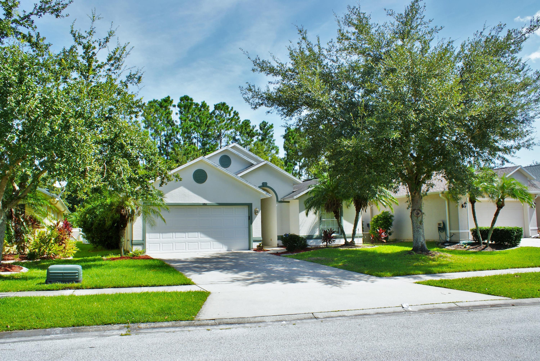 Photo of 1811 Tara Marie Lane, Port Orange, FL 32128