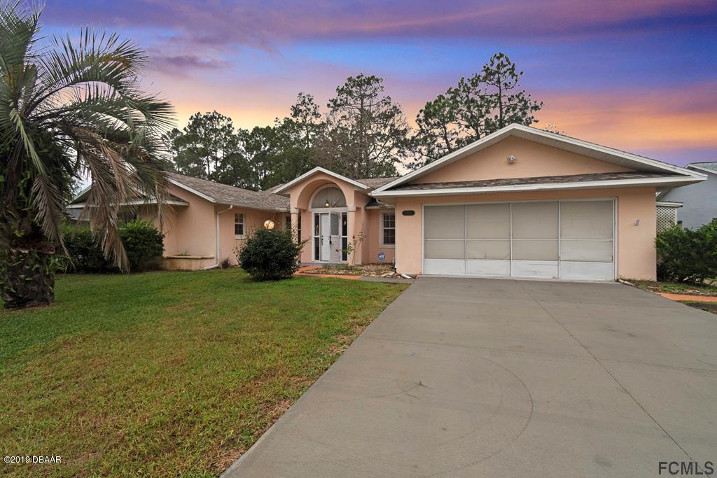 Photo of 87 Brookside Lane, Palm Coast, FL 32137