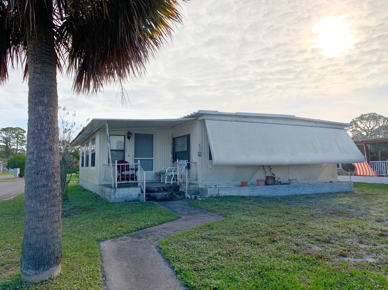 Photo of 5443 Taylor Avenue, Port Orange, FL 32127