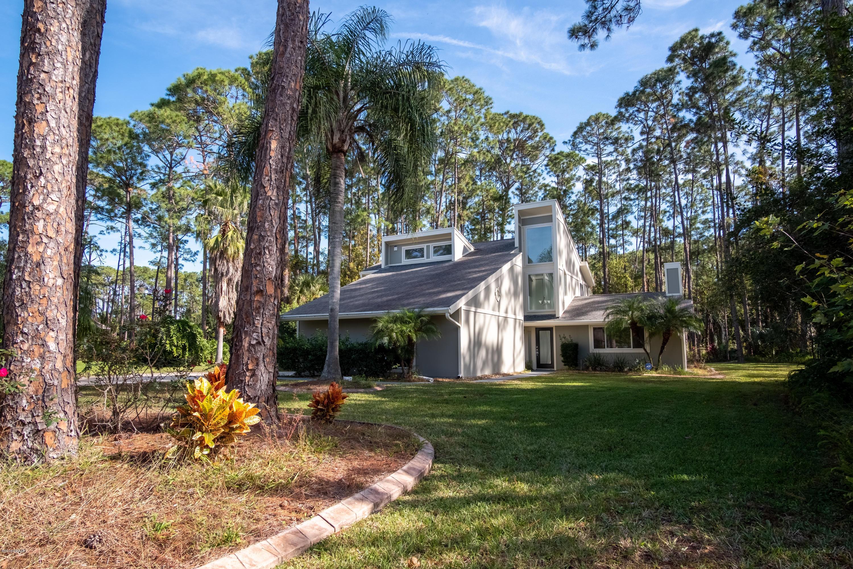 104 Pine Needles Daytona Beach - 2