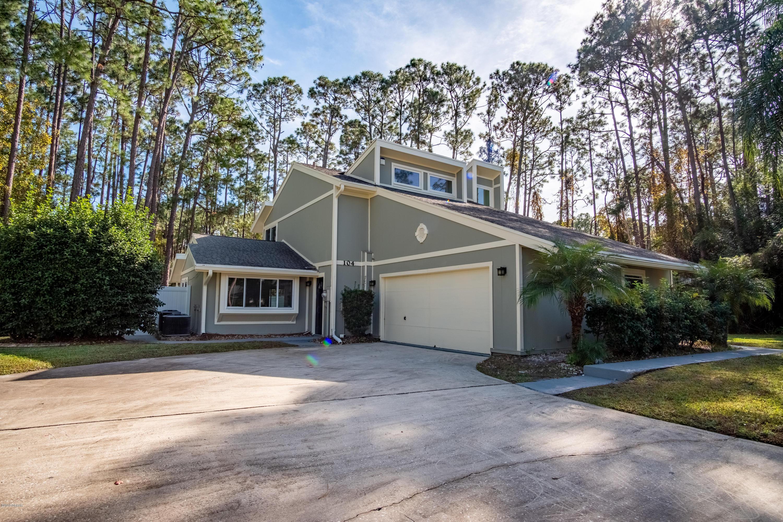 104 Pine Needles Daytona Beach - 3