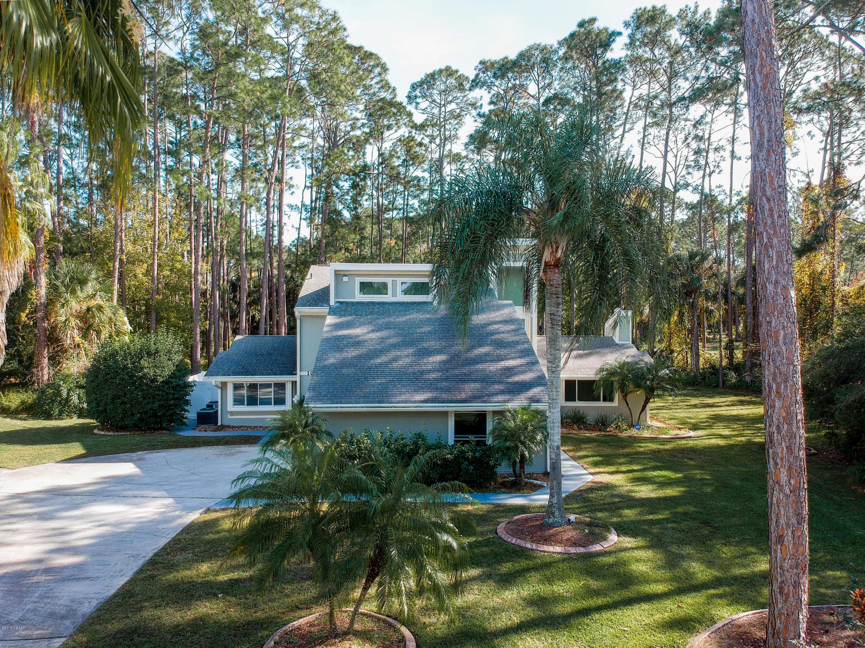 104 Pine Needles Daytona Beach - 5