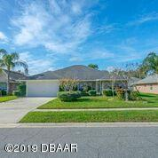 Photo of 5486 Ward Lake Drive, Port Orange, FL 32128