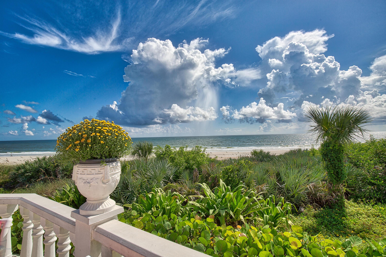 2837 Atlantic Daytona Beach - 14