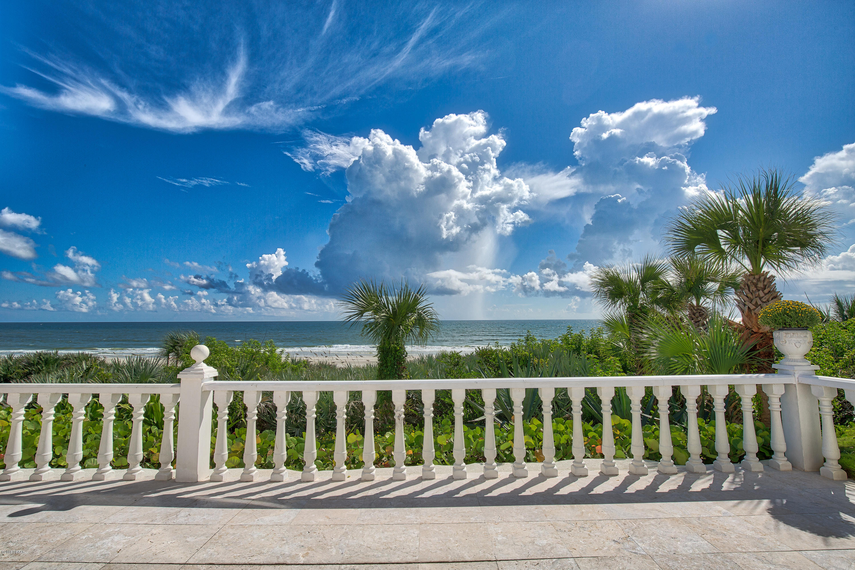 2837 Atlantic Daytona Beach - 15