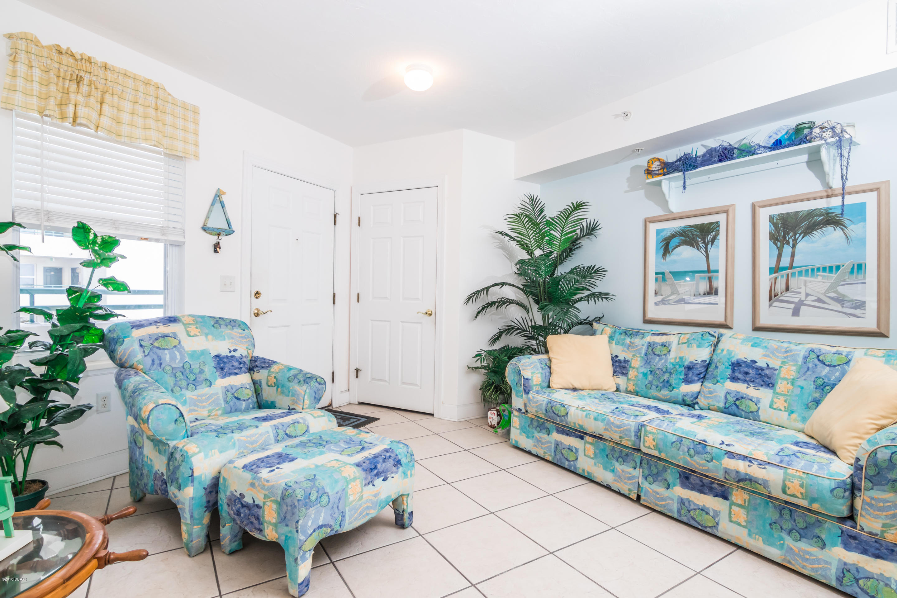 2055 Atlantic Daytona Beach - 4