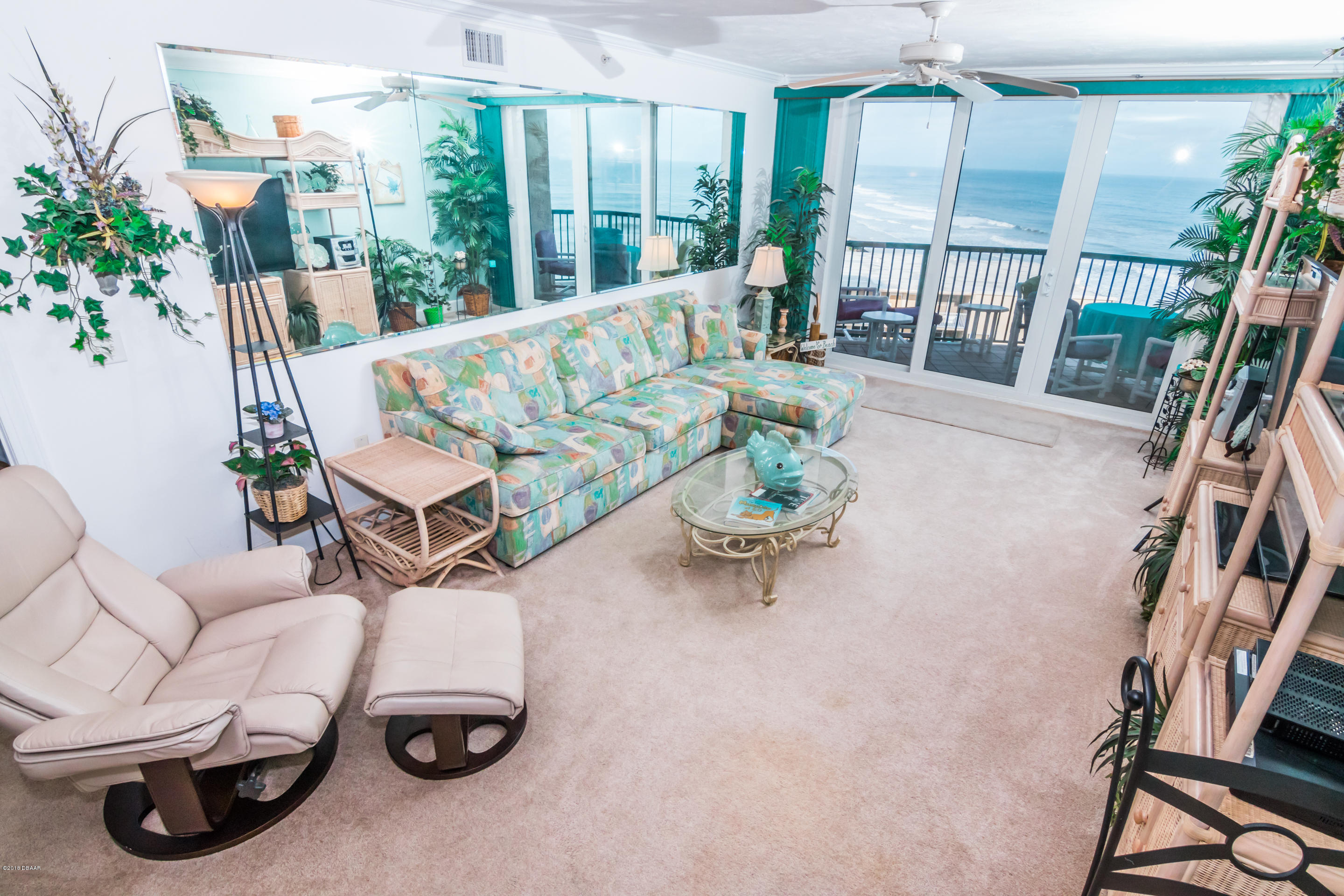 2055 Atlantic Daytona Beach - 7
