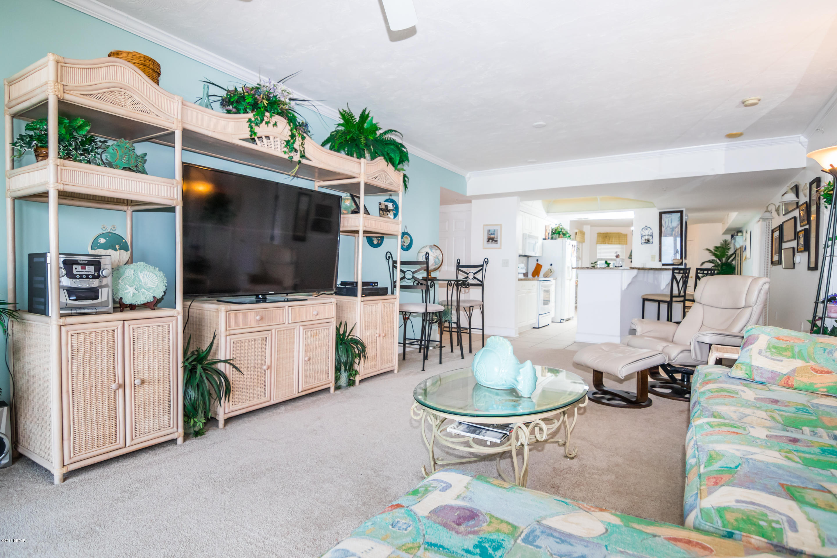 2055 Atlantic Daytona Beach - 15