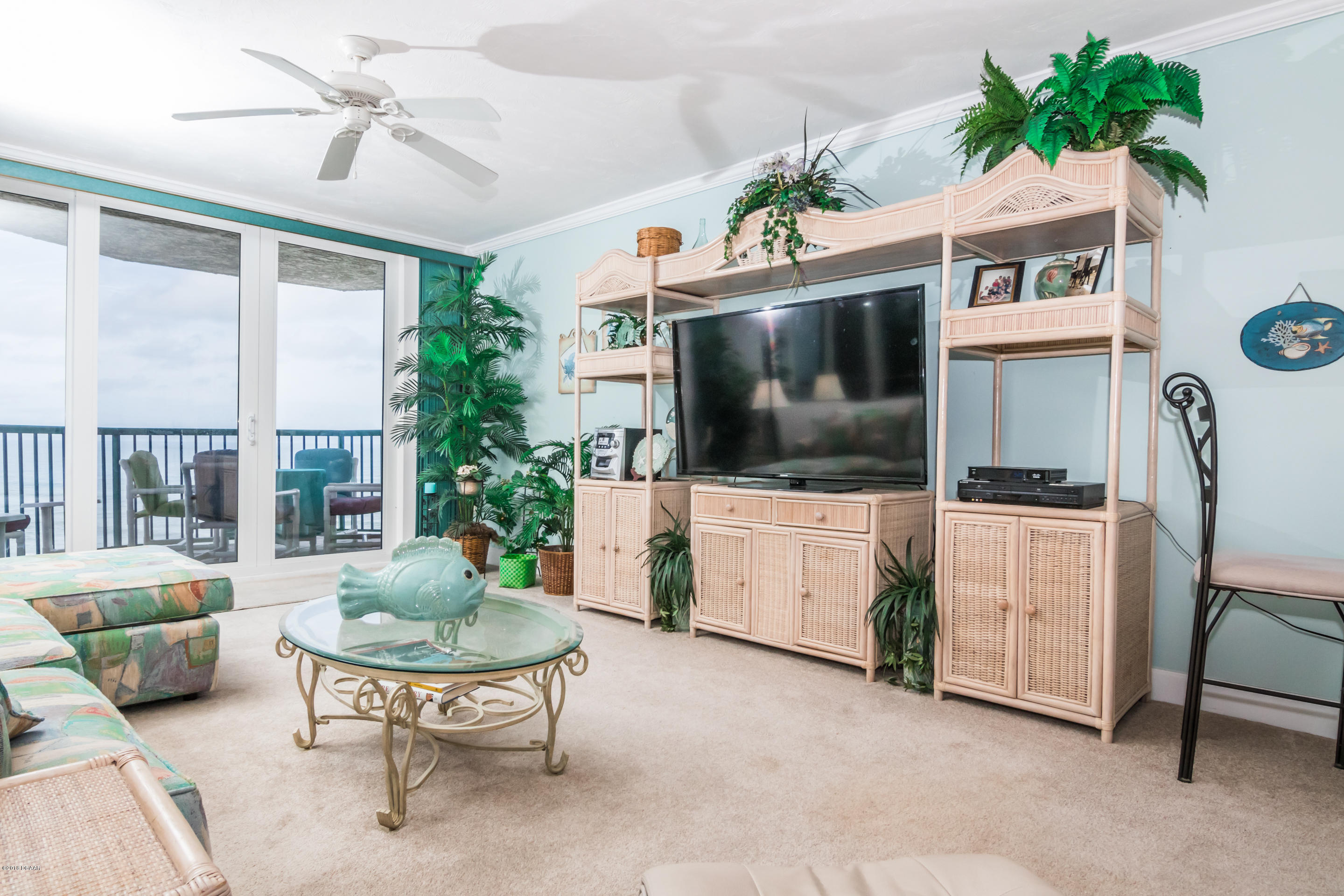 2055 Atlantic Daytona Beach - 16