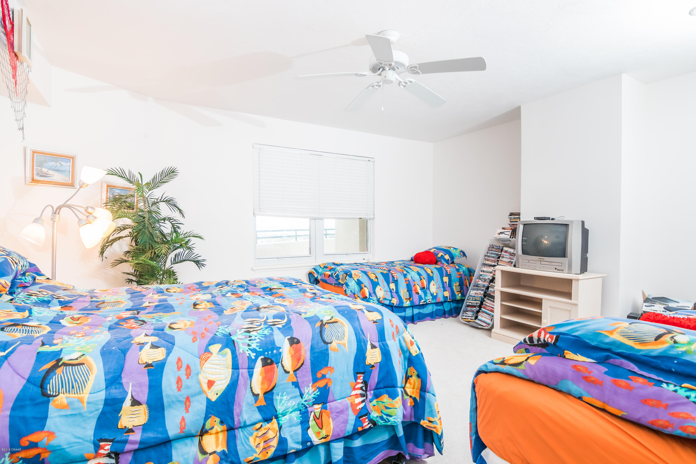 2055 Atlantic Daytona Beach - 23