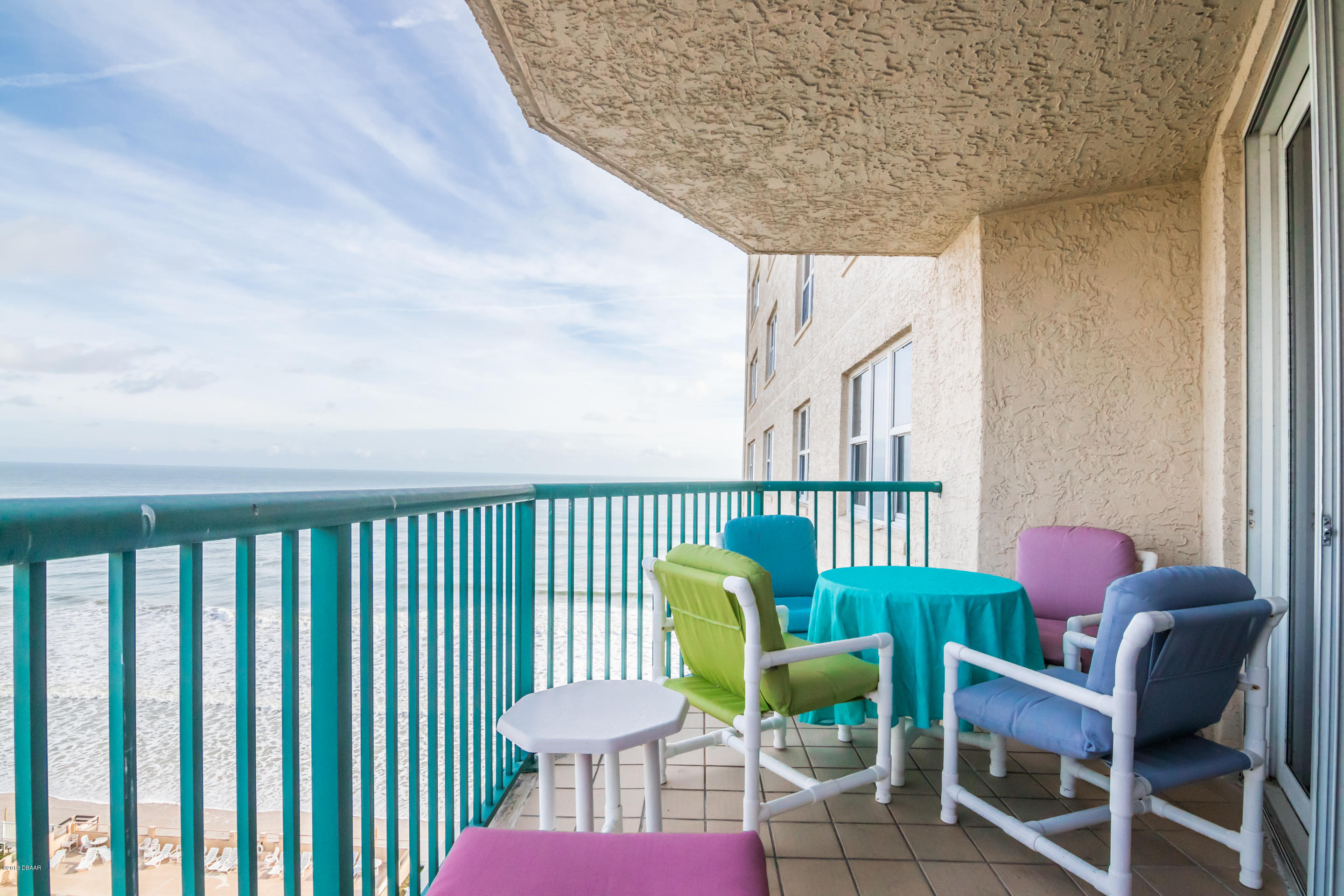 2055 Atlantic Daytona Beach - 28