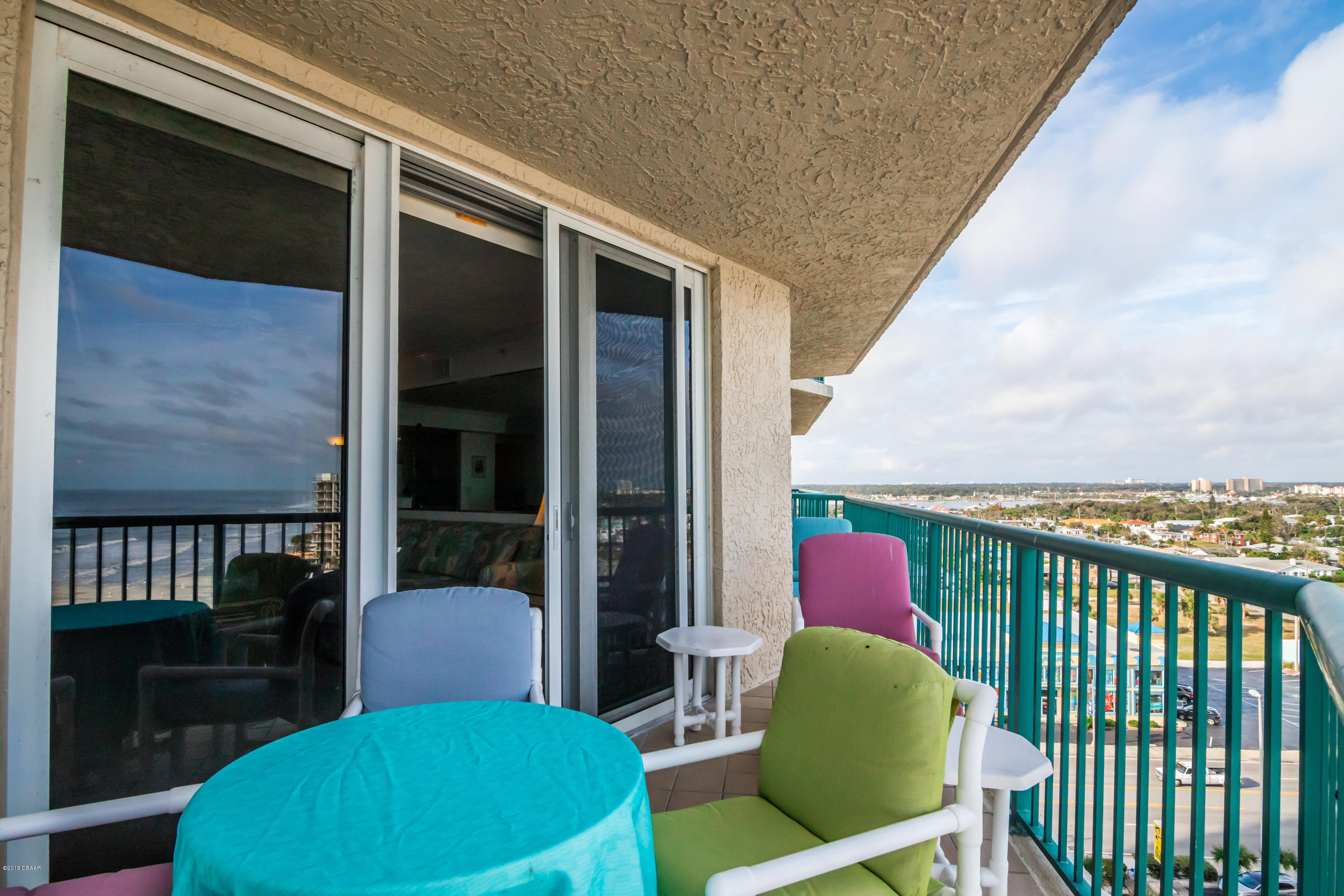 2055 Atlantic Daytona Beach - 30